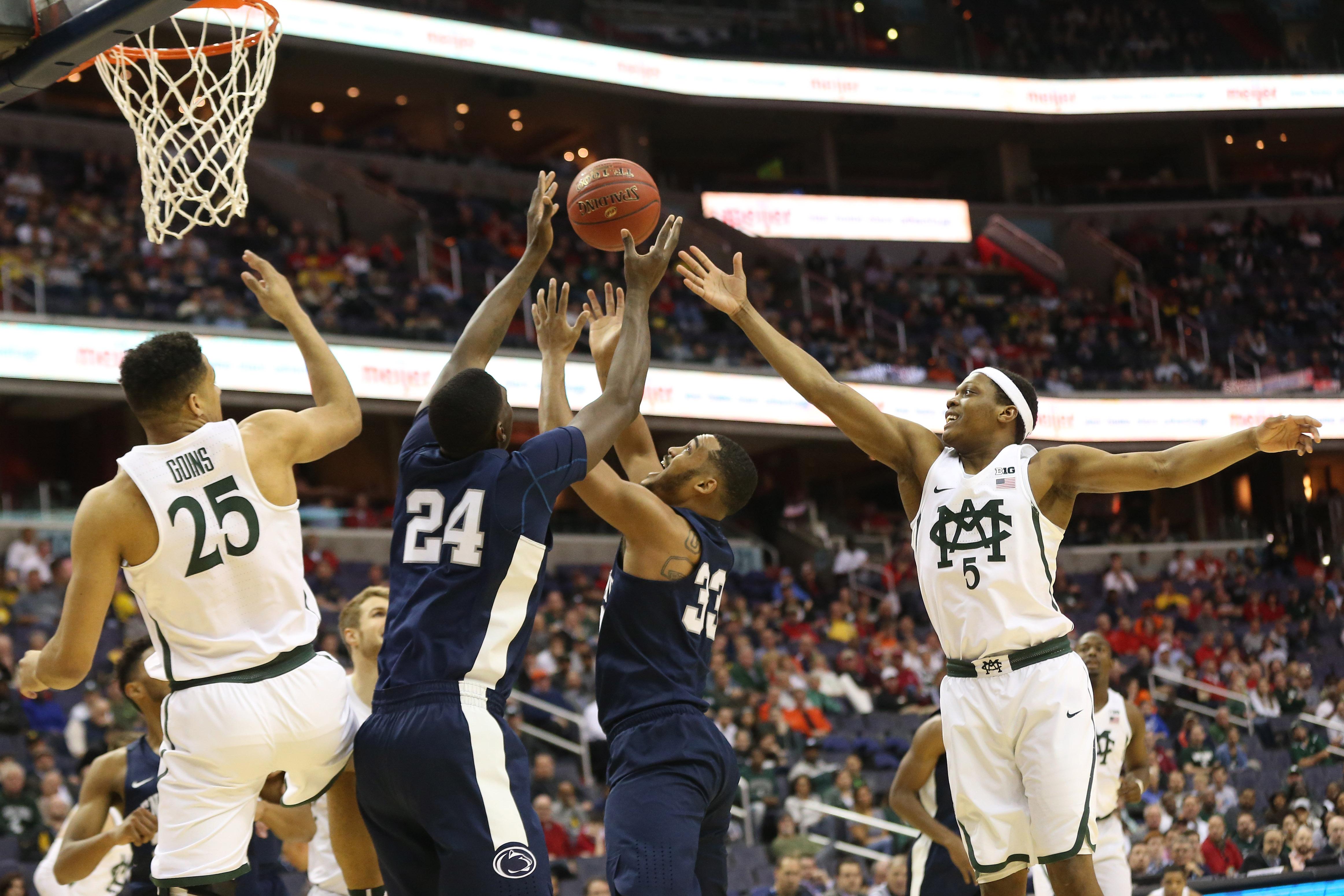 9927905-ncaa-basketball-big-ten-conference-tournament-michigan-state-vs-penn-state