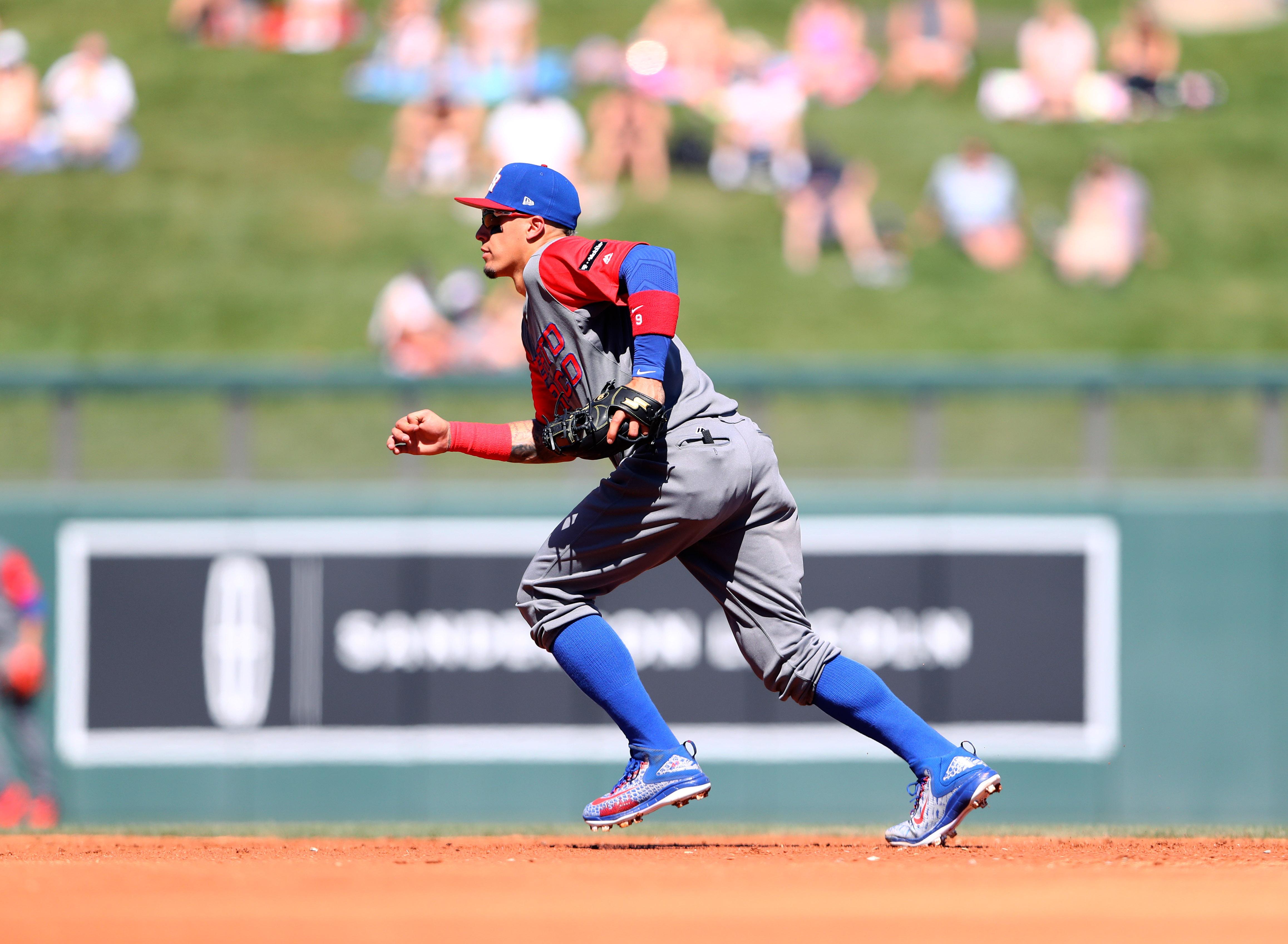 9928395-baseball-world-baseball-classic-exhibion-game-puerto-rico-at-colorado-rockies