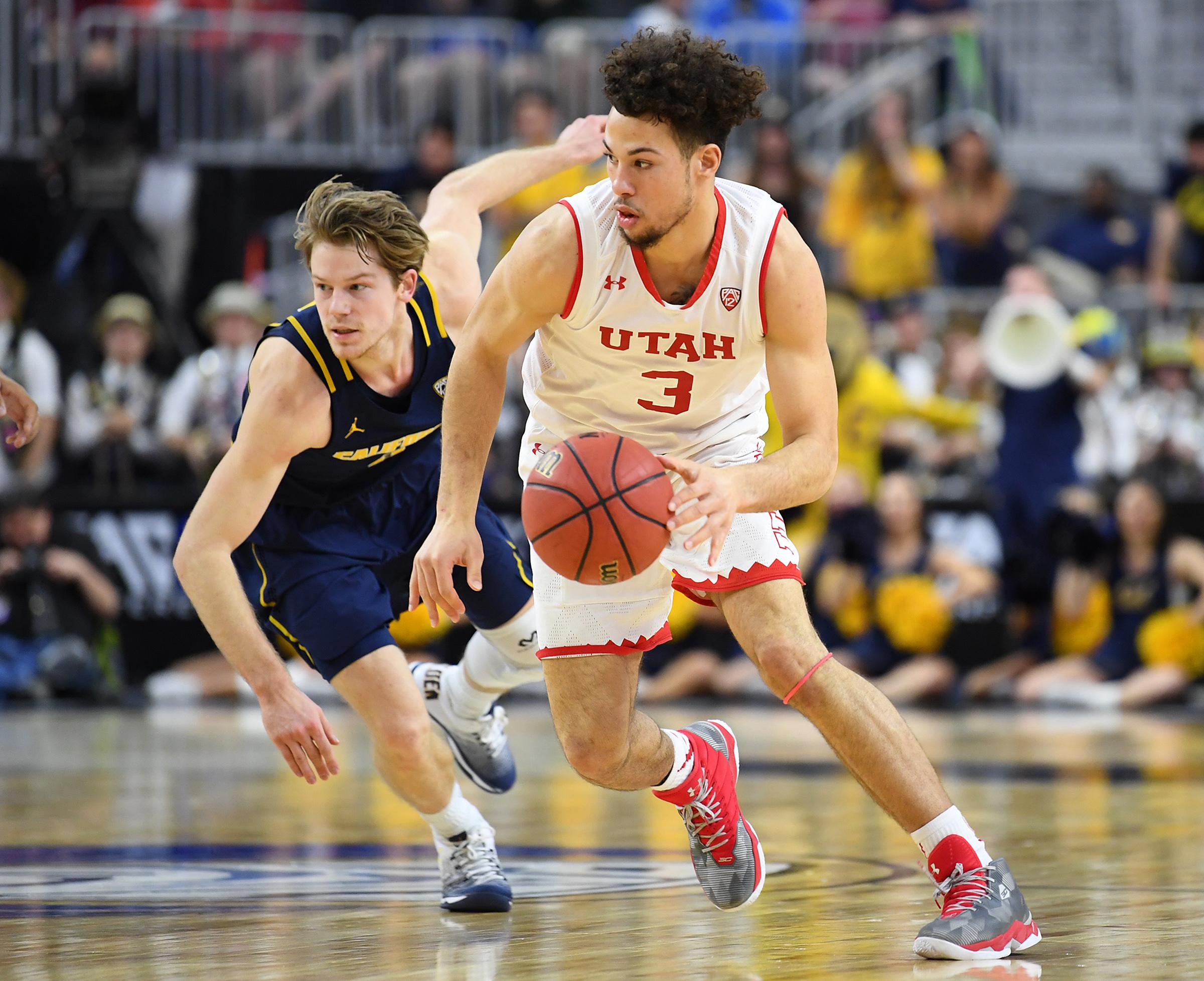 9928573-ncaa-basketball-pac-12-conference-tournament-california-vs-utah