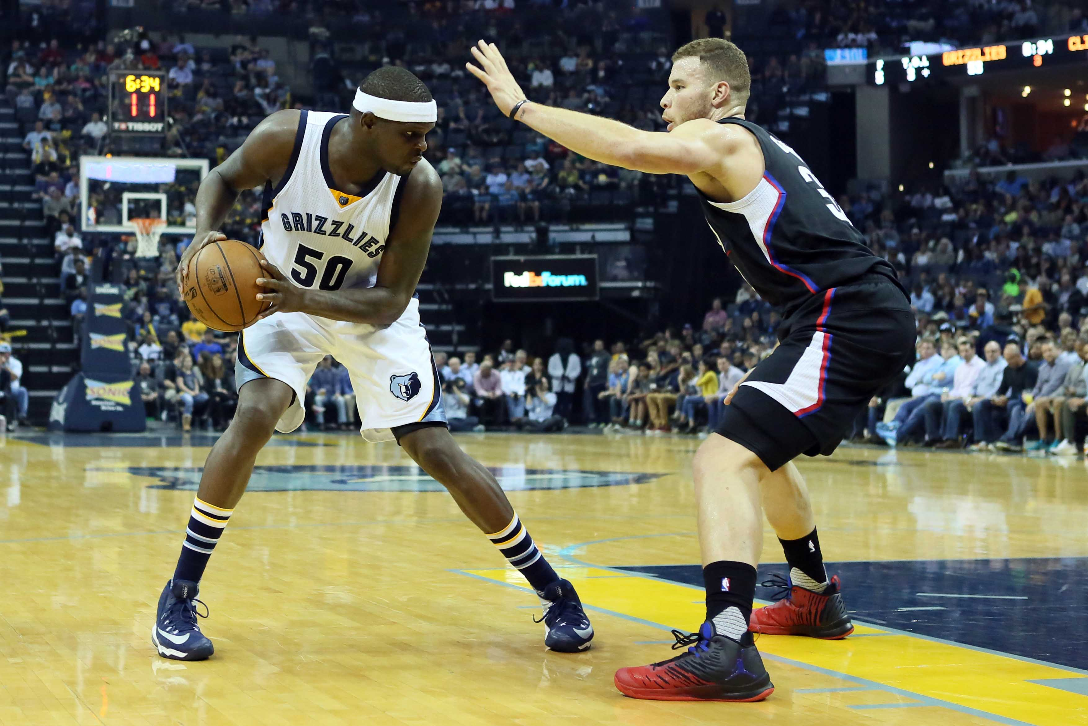 9929037-nba-los-angeles-clippers-at-memphis-grizzlies