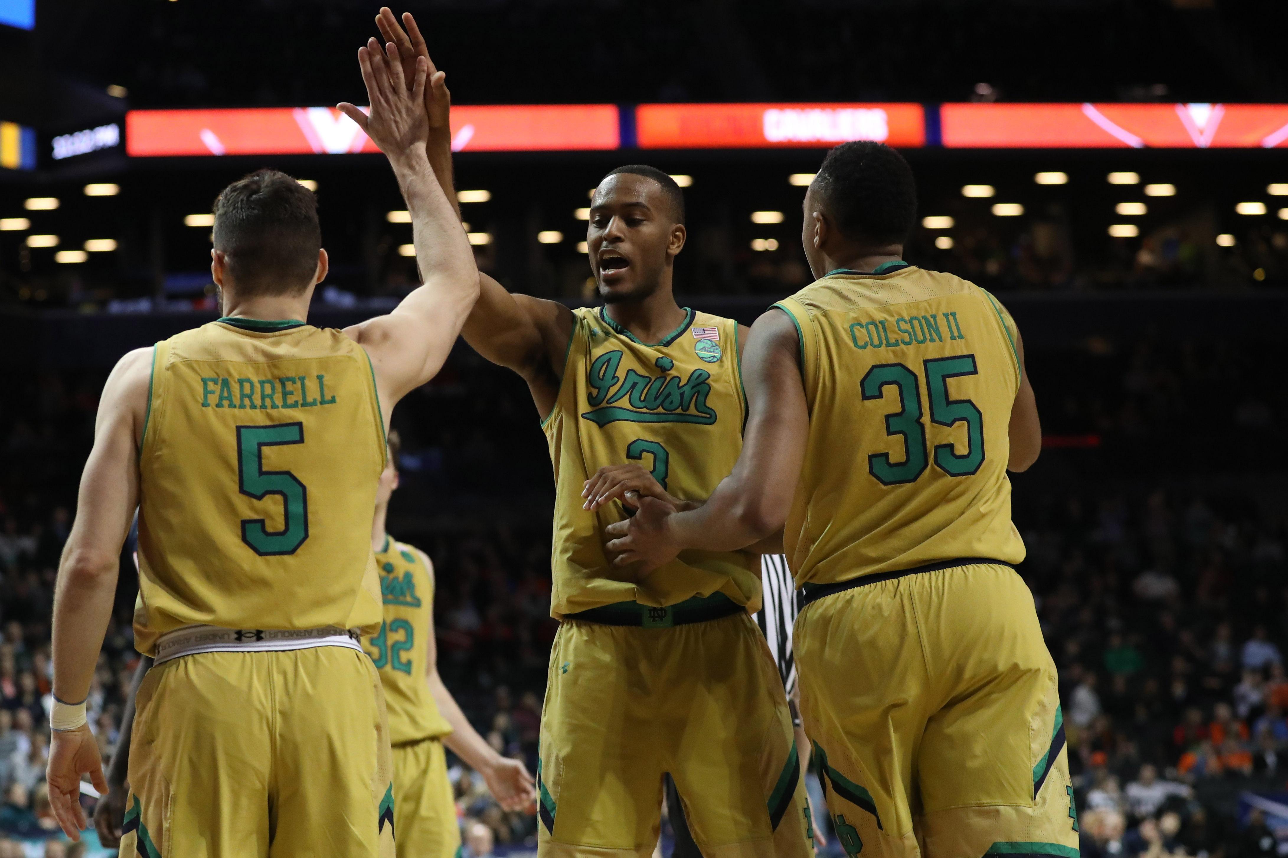 9929229-ncaa-basketball-acc-conference-tournament-notre-dame-fighting-irish-vs-virginia-cavaliers