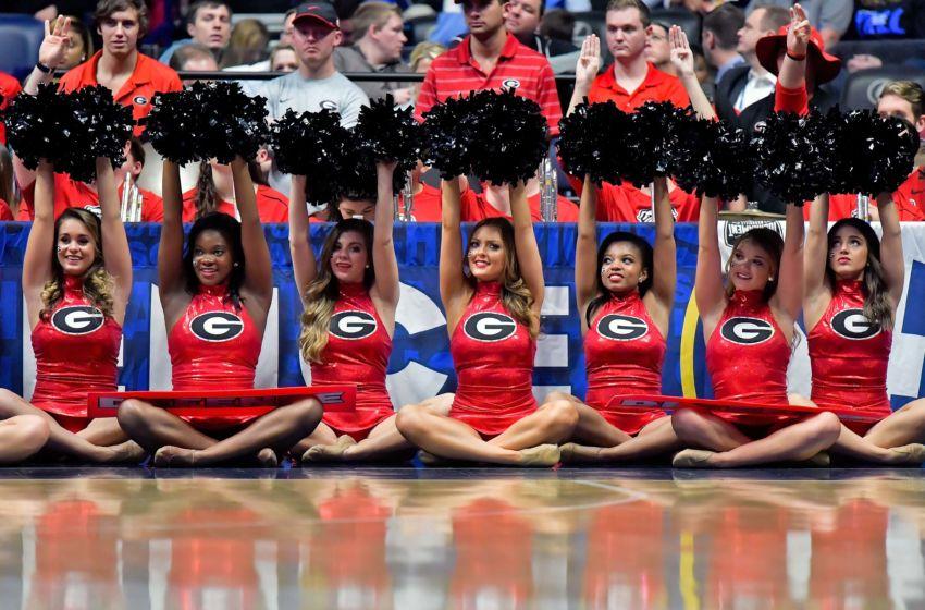 Georgia Bulldogs: A look at the Monday morning recap