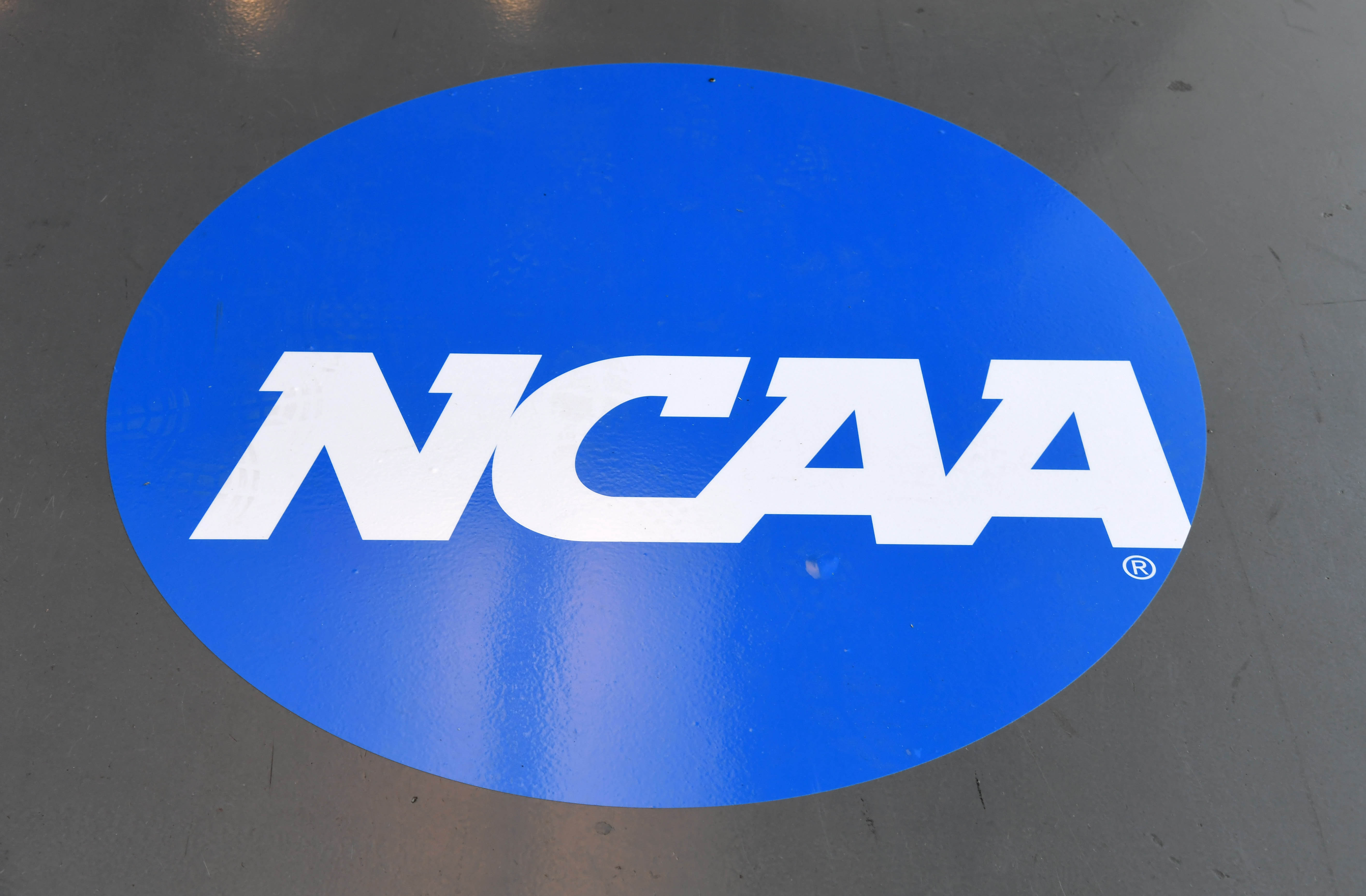 9931370-track-and-field-ncaa-indoor-championships