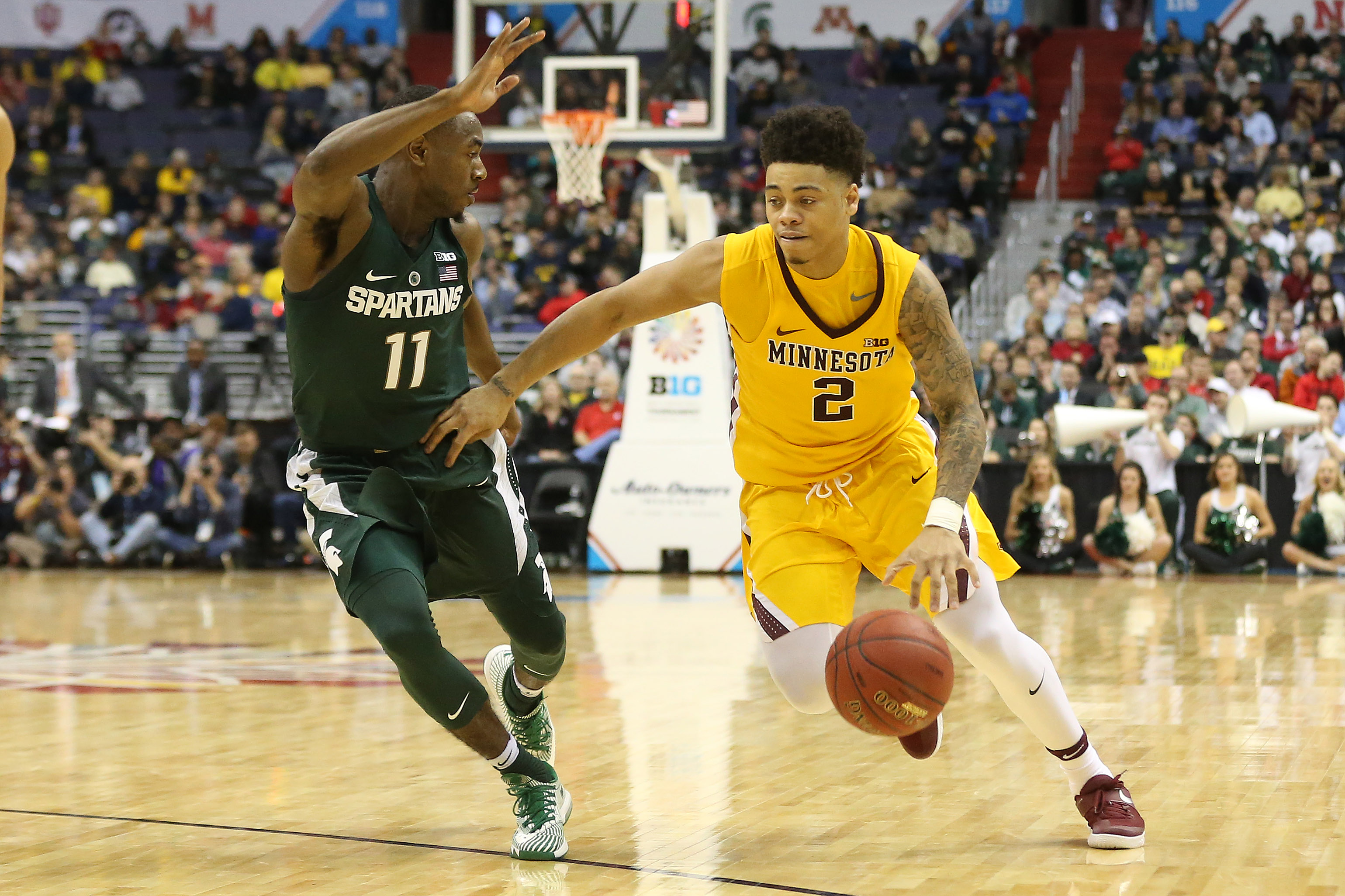 Ncaa Tournament 2017 What Channel Is Tbs On Directv