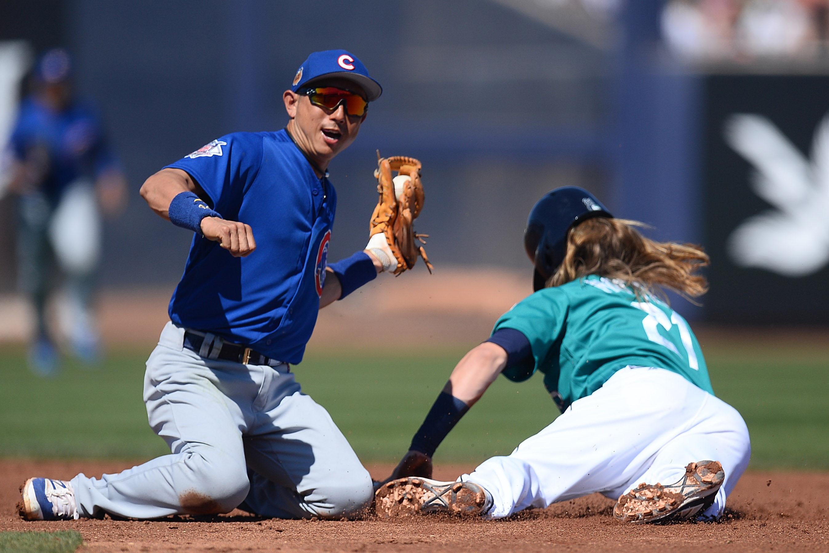 9931511-mlb-spring-training-chicago-cubs-at-seattle-mariners