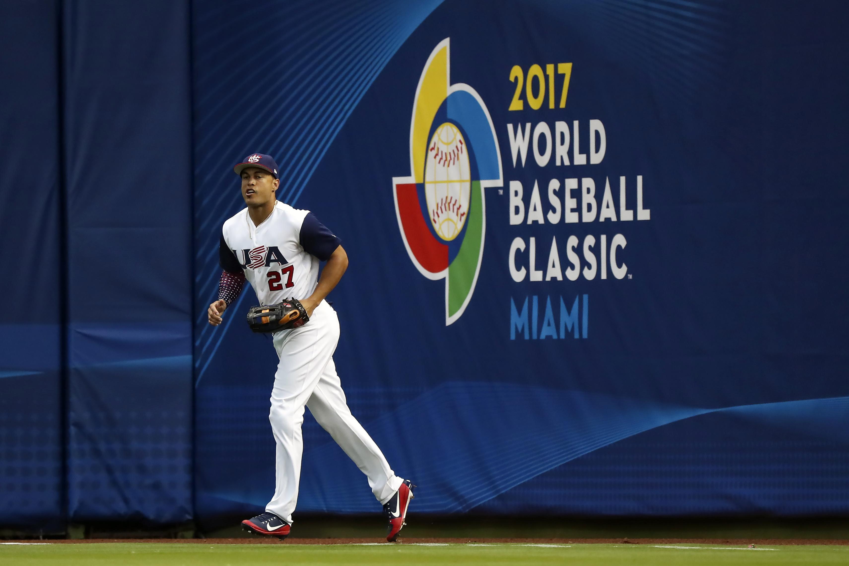 9931770-baseball-world-baseball-classic-colombia-at-usa
