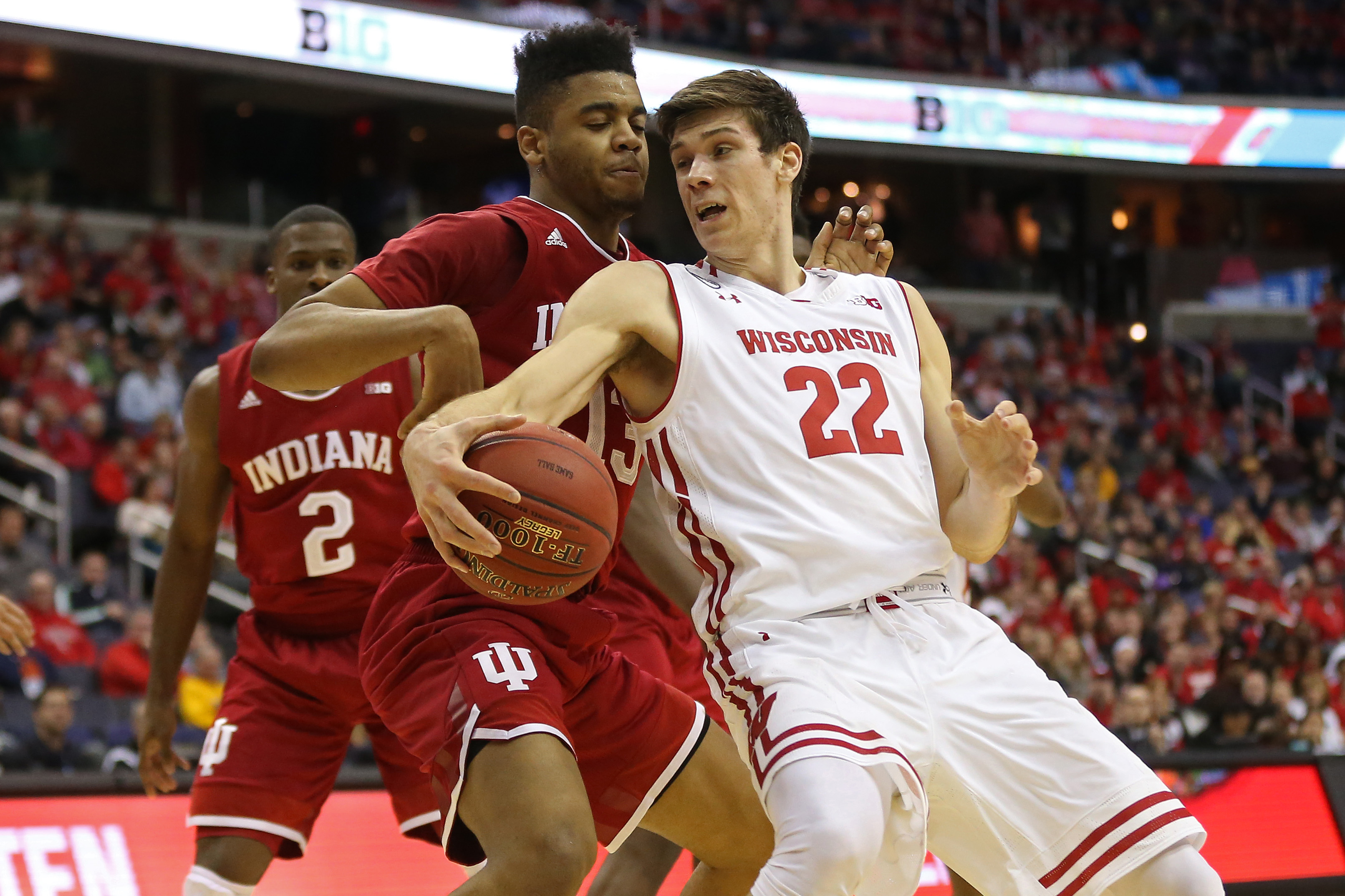 9931832-ncaa-basketball-big-ten-conference-tournament-indiana-vs-wisconsin