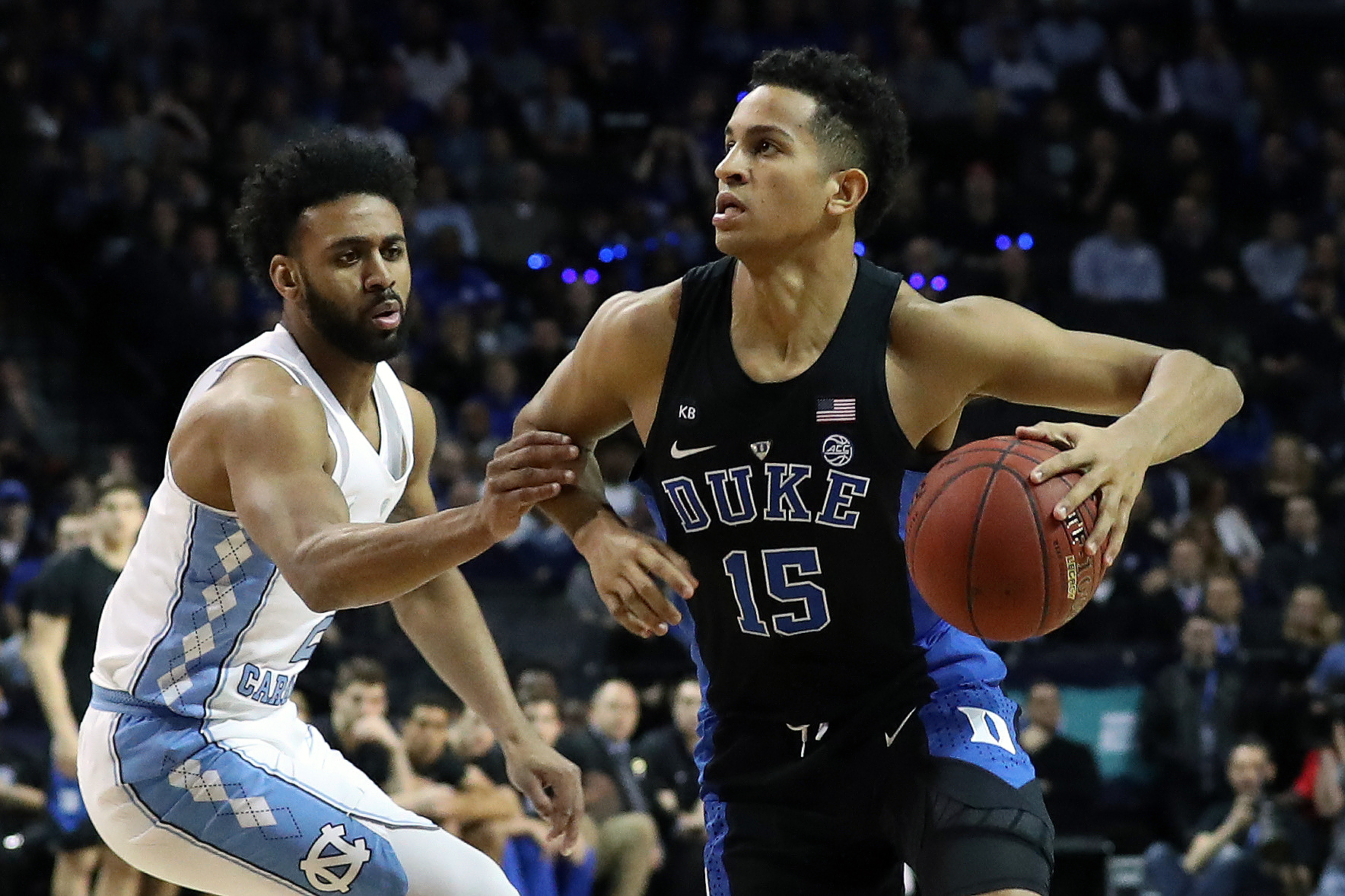9931893-ncaa-basketball-acc-conference-tournament-north-carolina-vs-duke