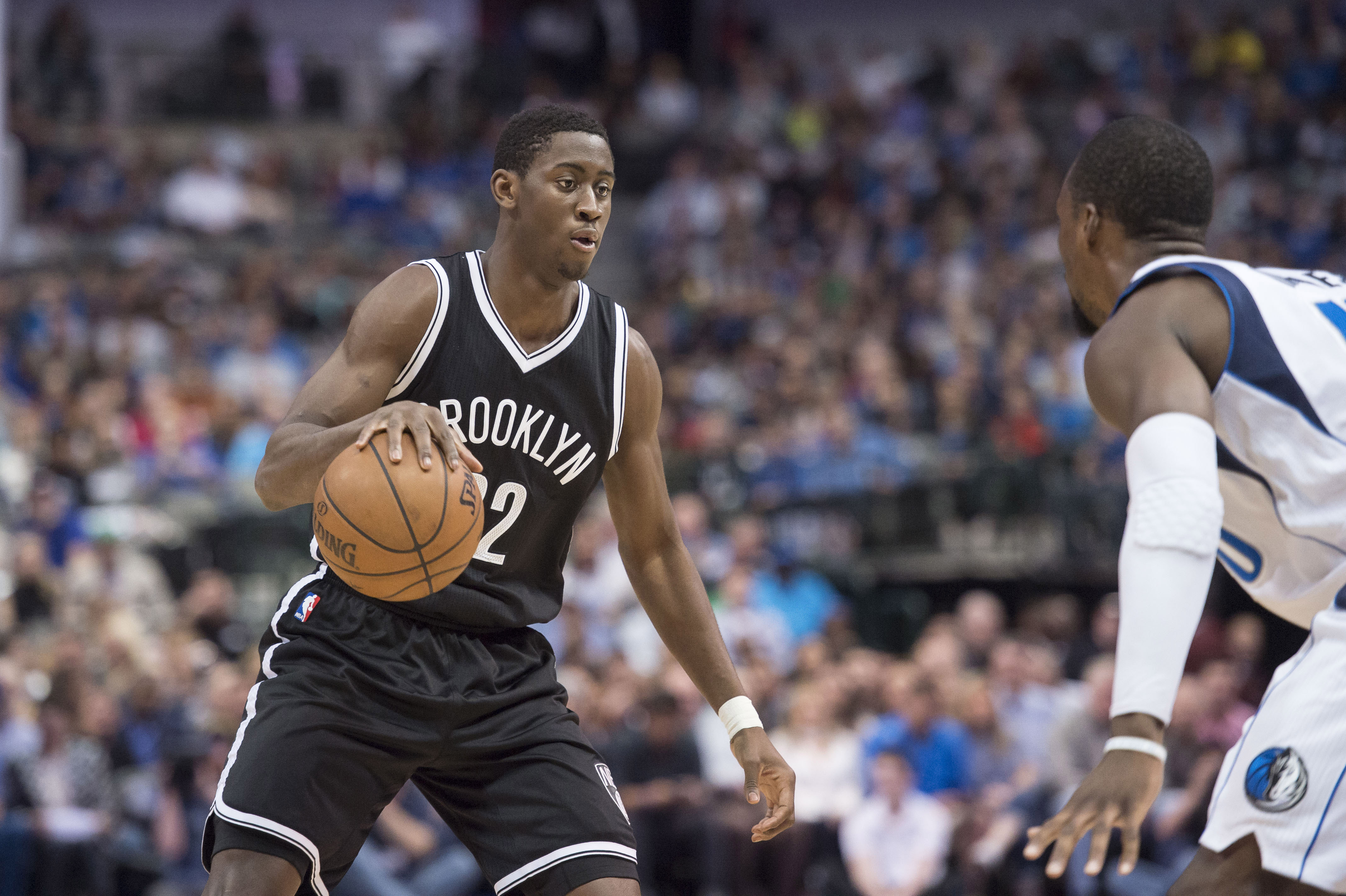 9932184-nba-brooklyn-nets-at-dallas-mavericks