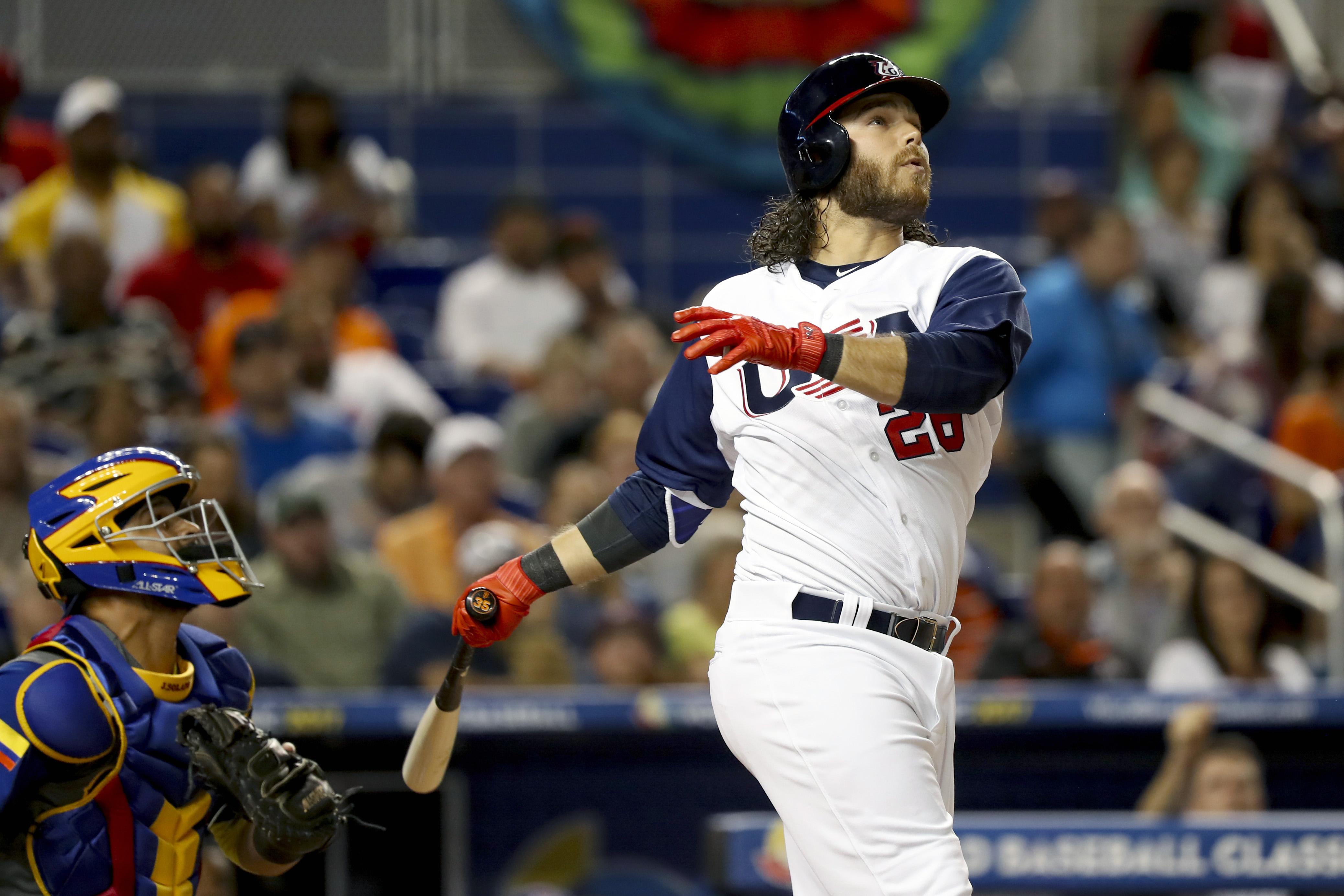 9932235-baseball-world-baseball-classic-colombia-at-usa