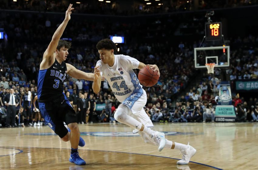 Selection Sunday 2017: Predicting the number one seeds ...