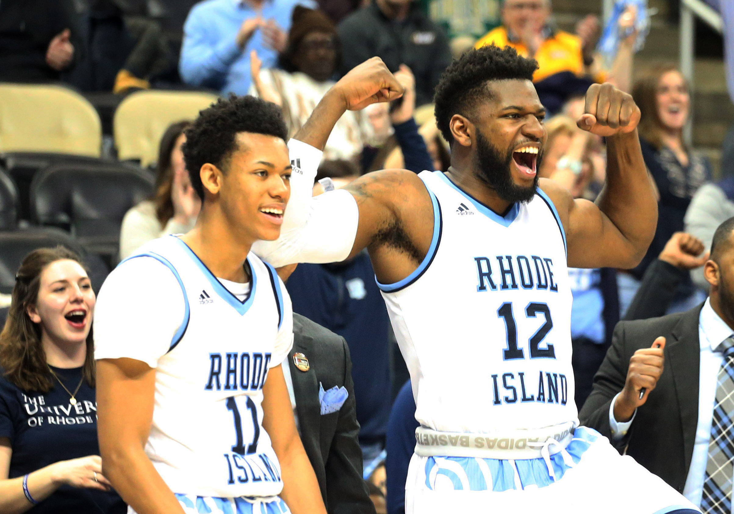 9933657-ncaa-basketball-atlantic-10-conference-tournament-davidson-vs-rhode-island