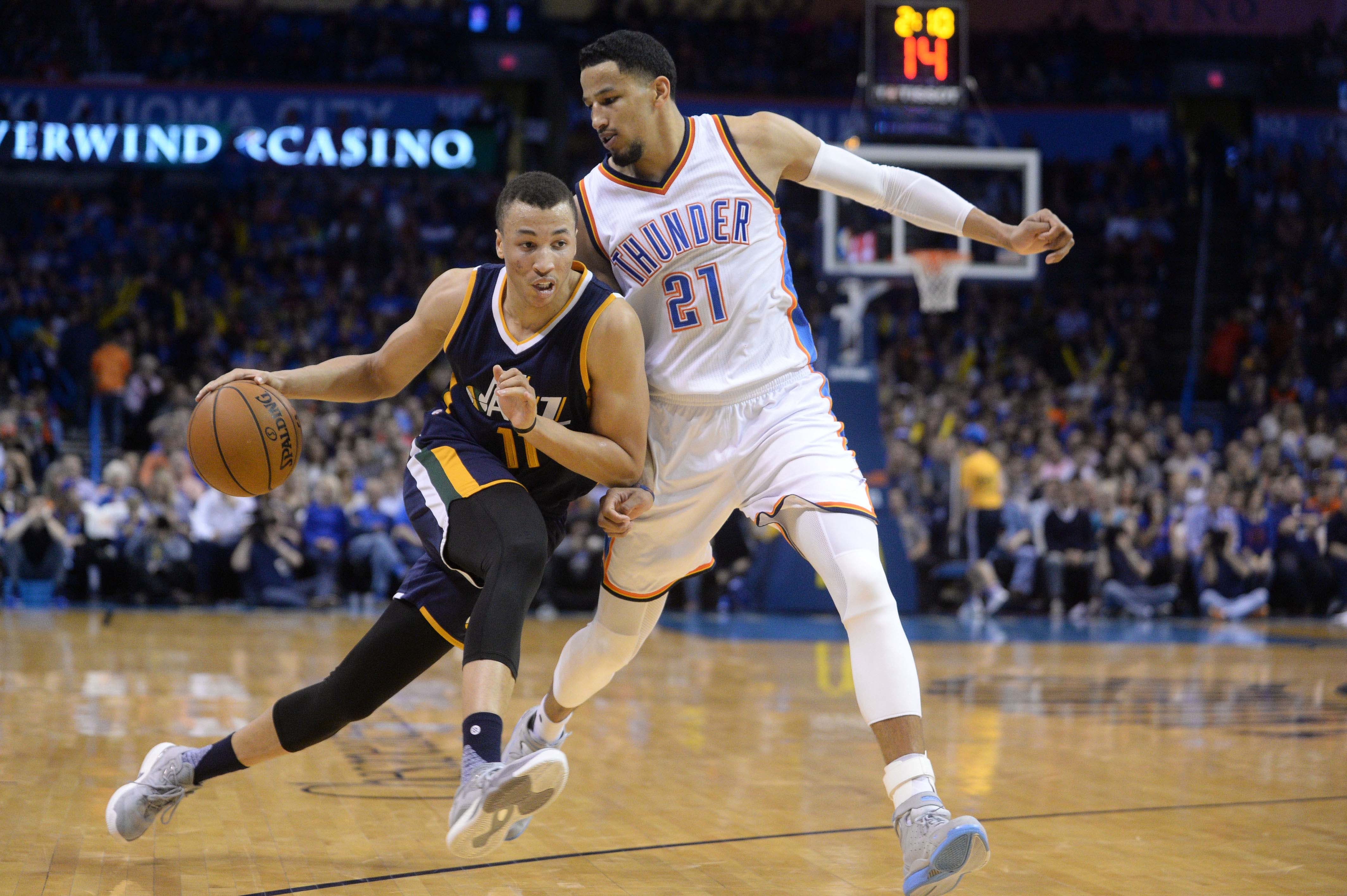 9934103-nba-utah-jazz-at-oklahoma-city-thunder