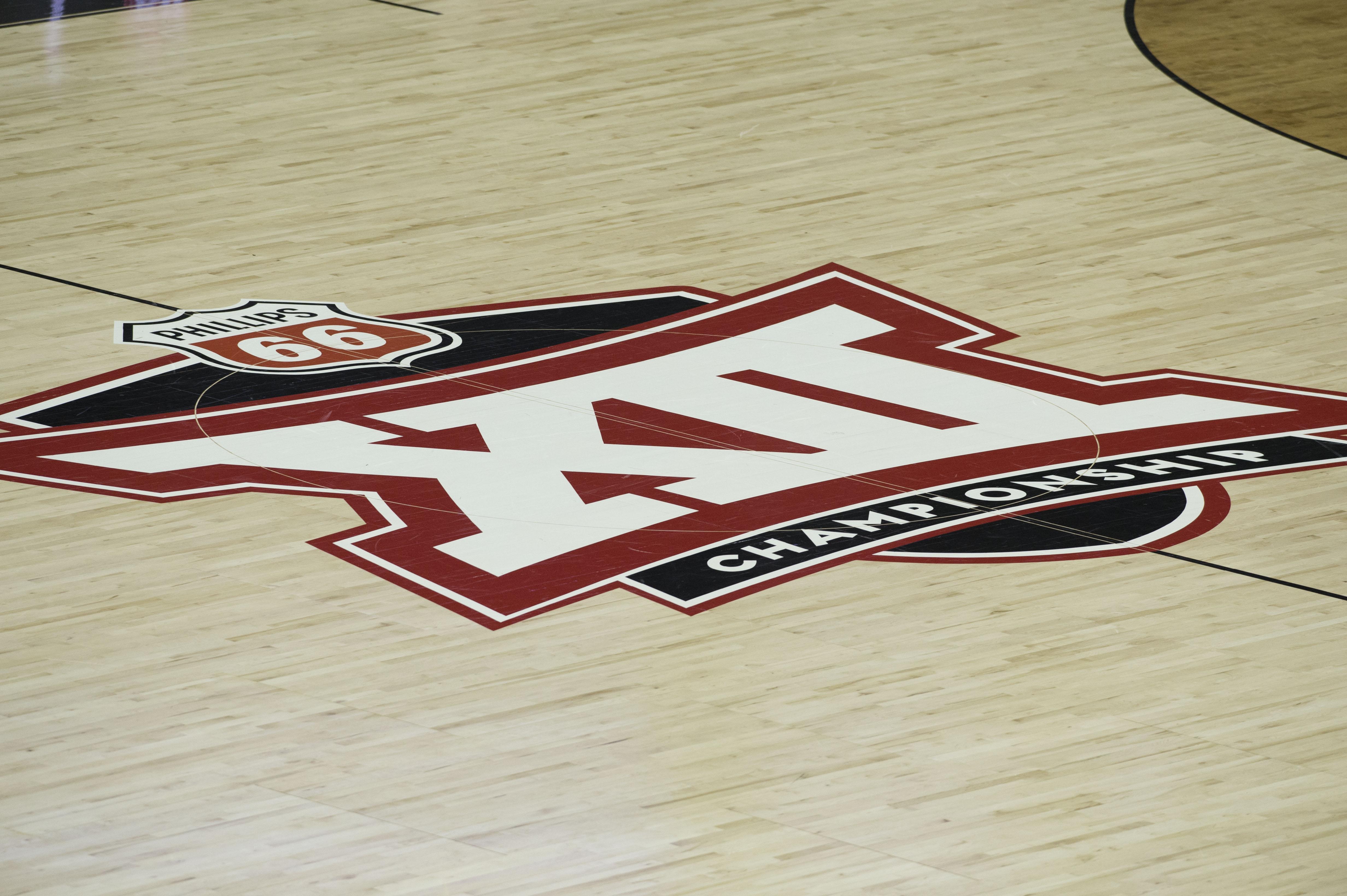 9934140-ncaa-basketball-big-12-championship-iowa-state-vs-west-virginia