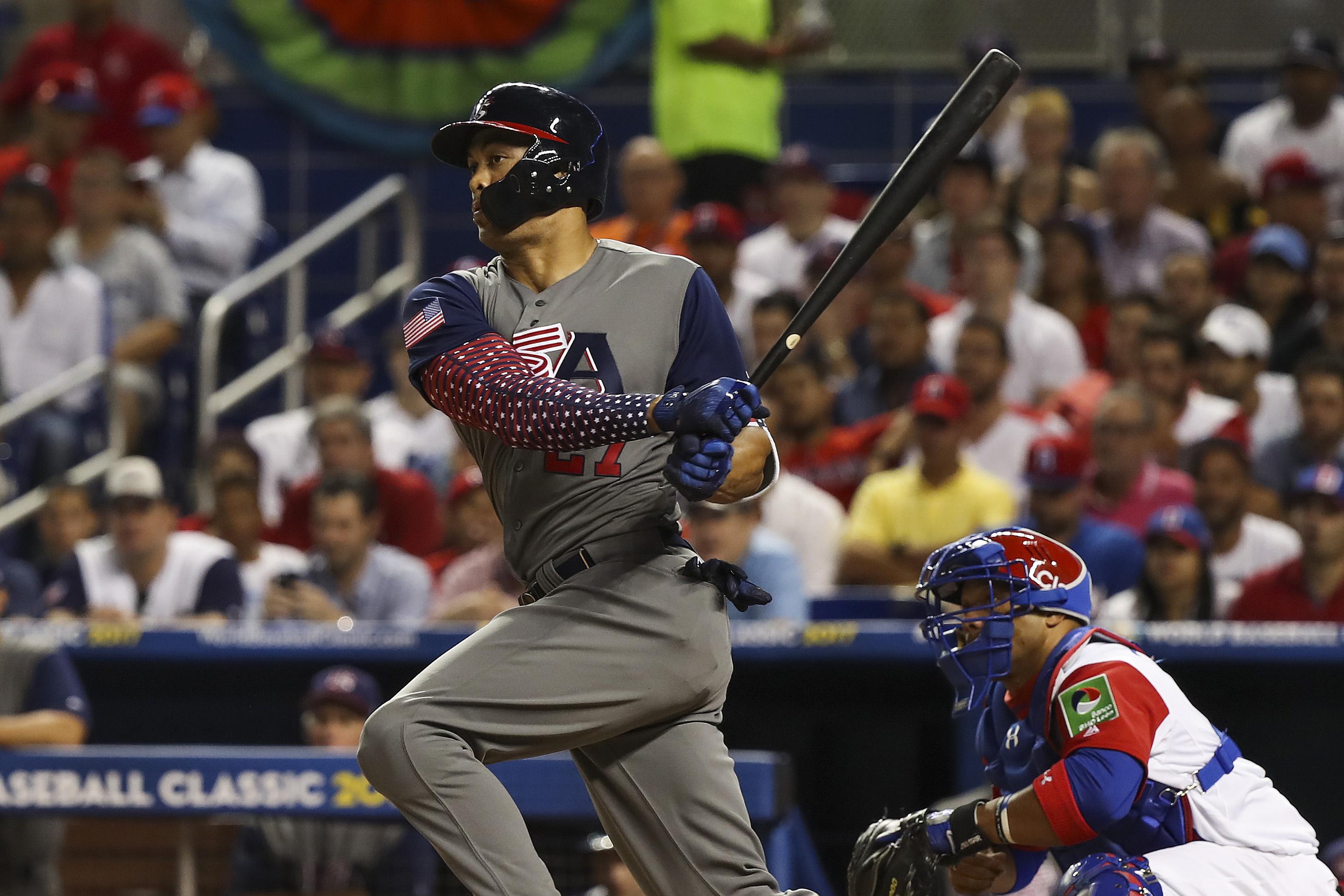 9934722-baseball-world-baseball-classic-usa-at-dominican-republic
