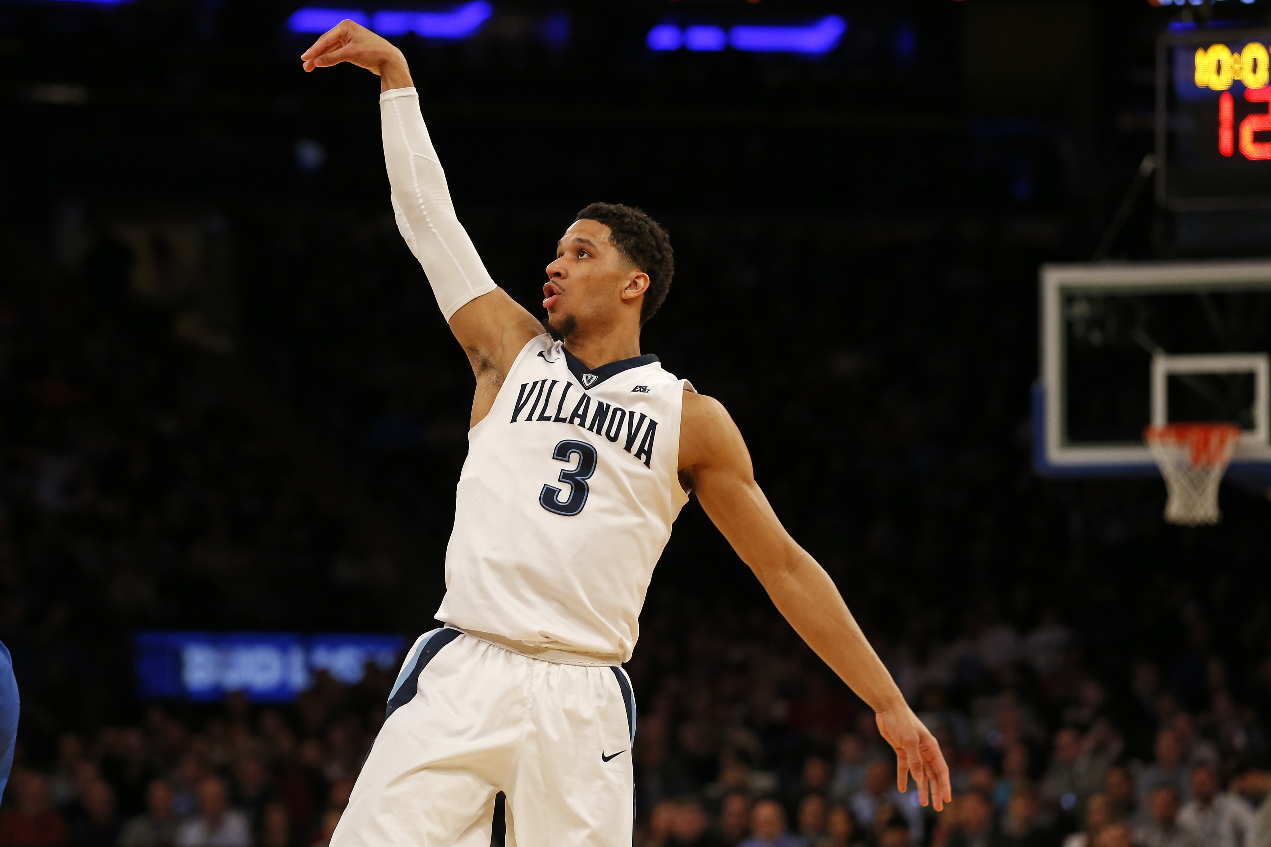 ... Tournament 2017 First Round: Tip times, TV schedule for March Madness