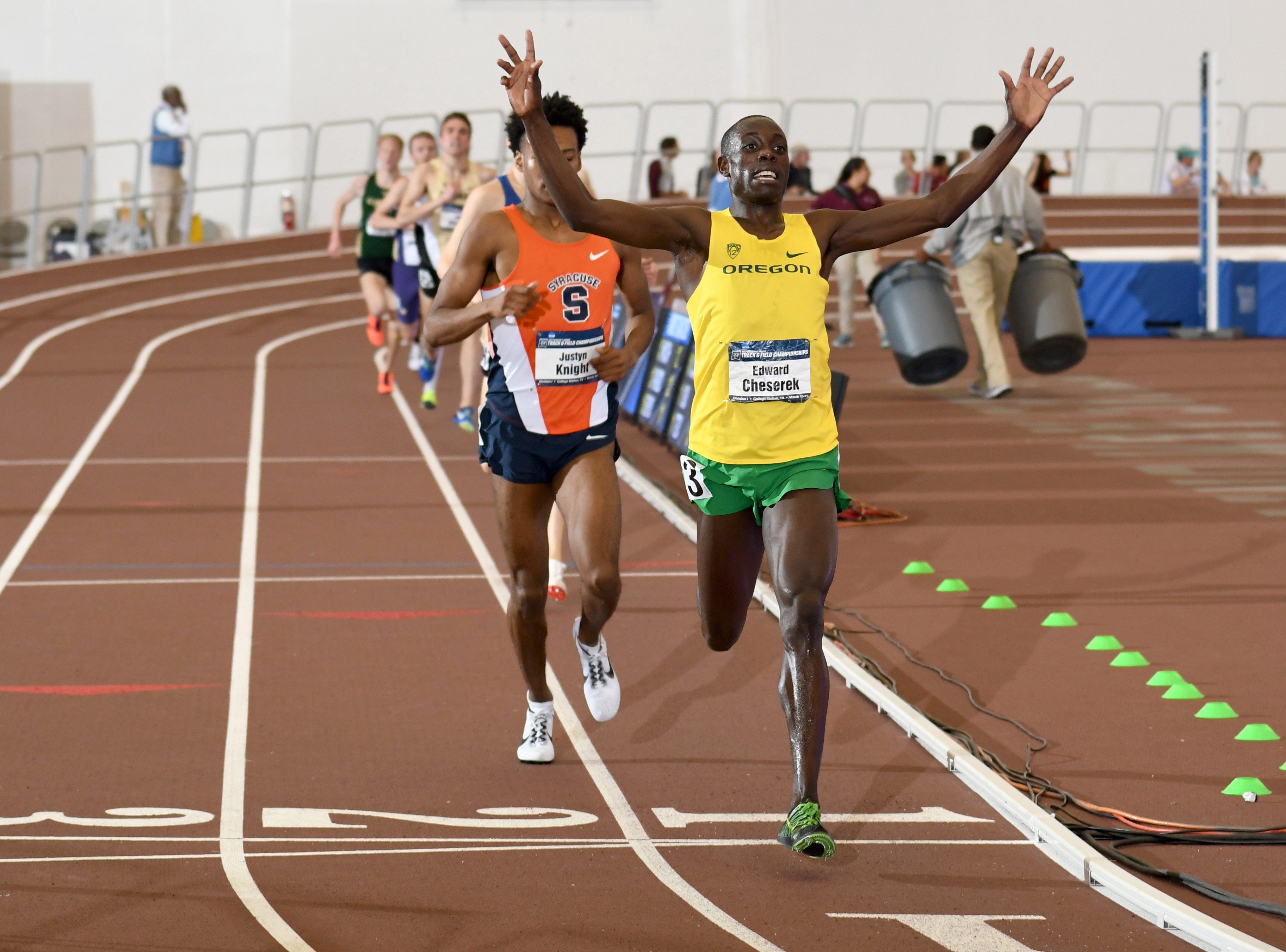 9934932-track-and-field-ncaa-indoor-championships