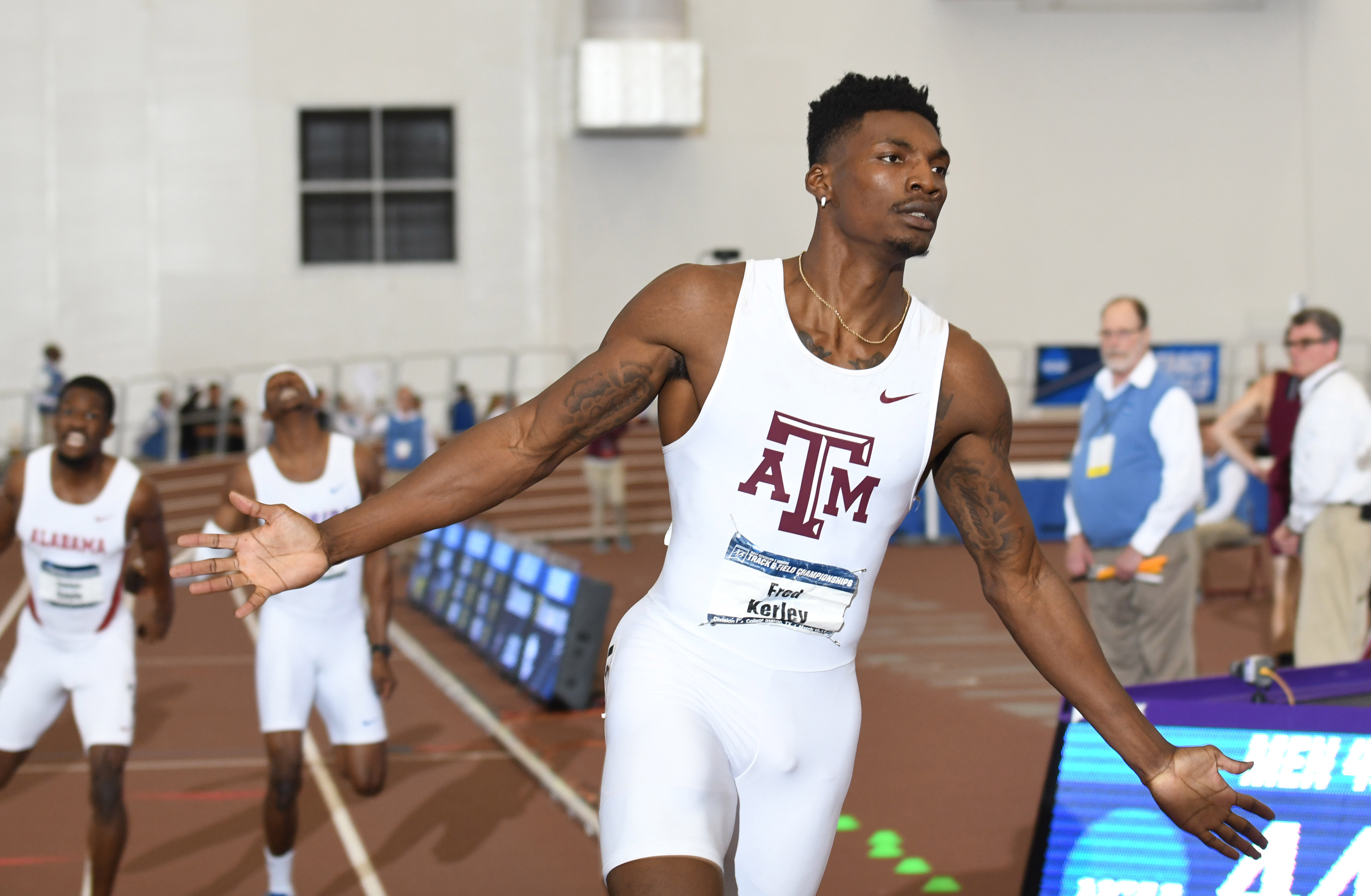 9935051-track-and-field-ncaa-indoor-championships