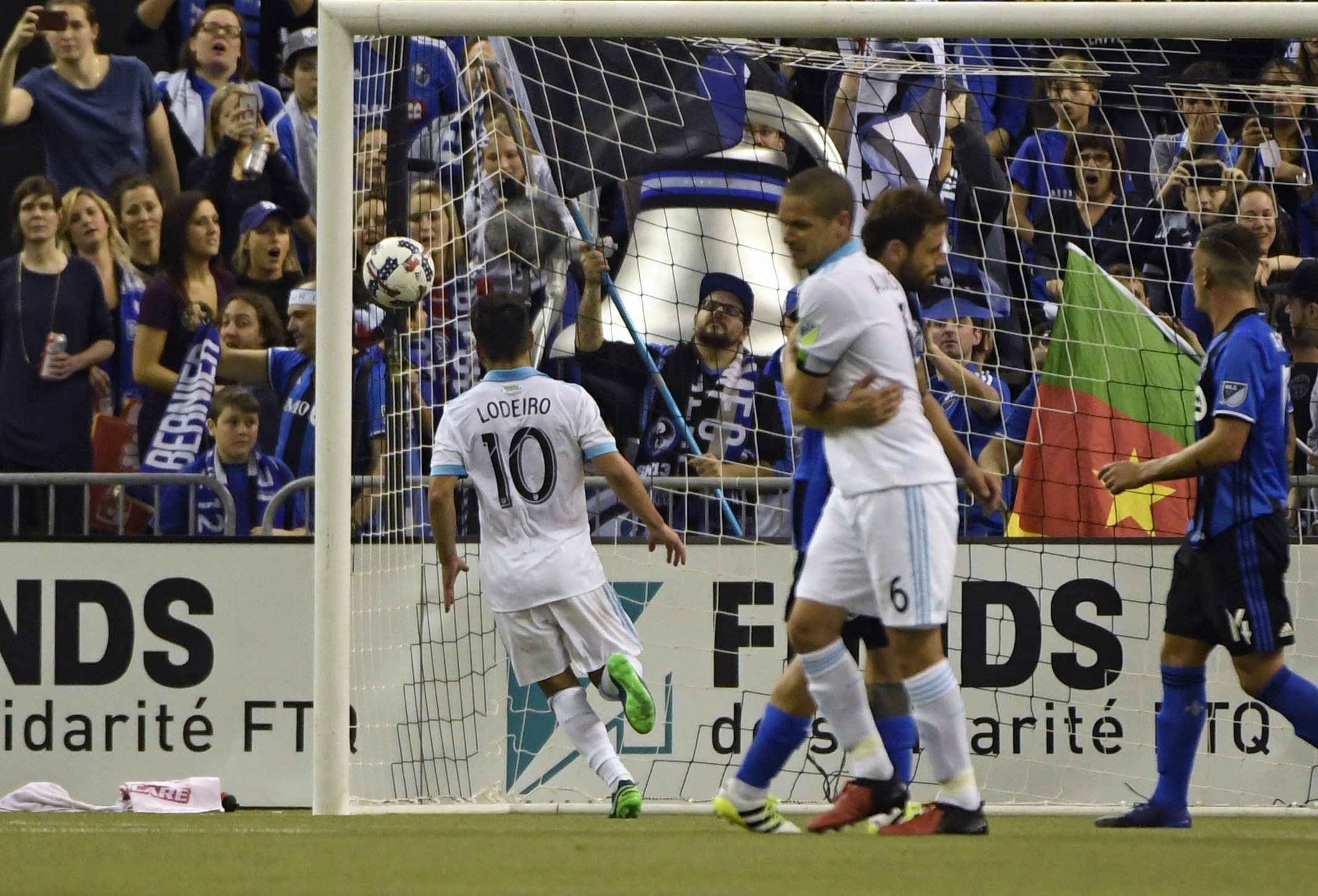 9935107-mls-seattle-sounders-fc-at-montreal-impact
