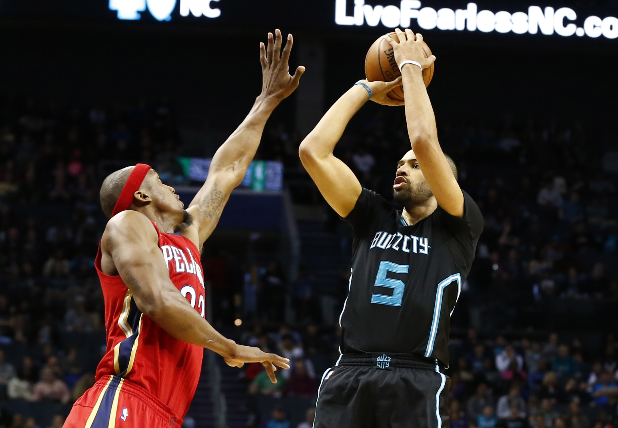 9935228-nba-new-orleans-pelicans-at-charlotte-hornets
