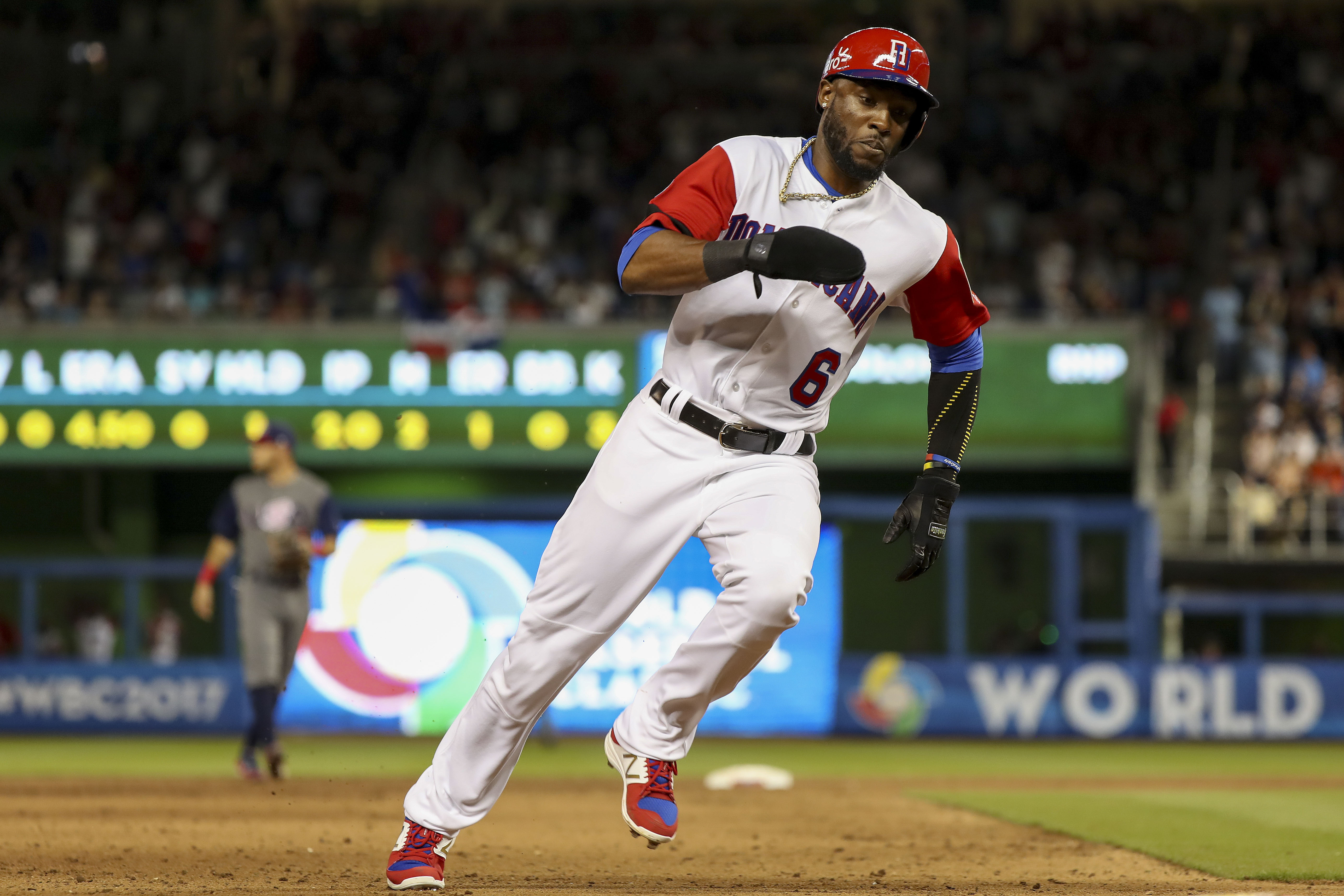 9935486-baseball-world-baseball-classic-usa-at-dominican-republic