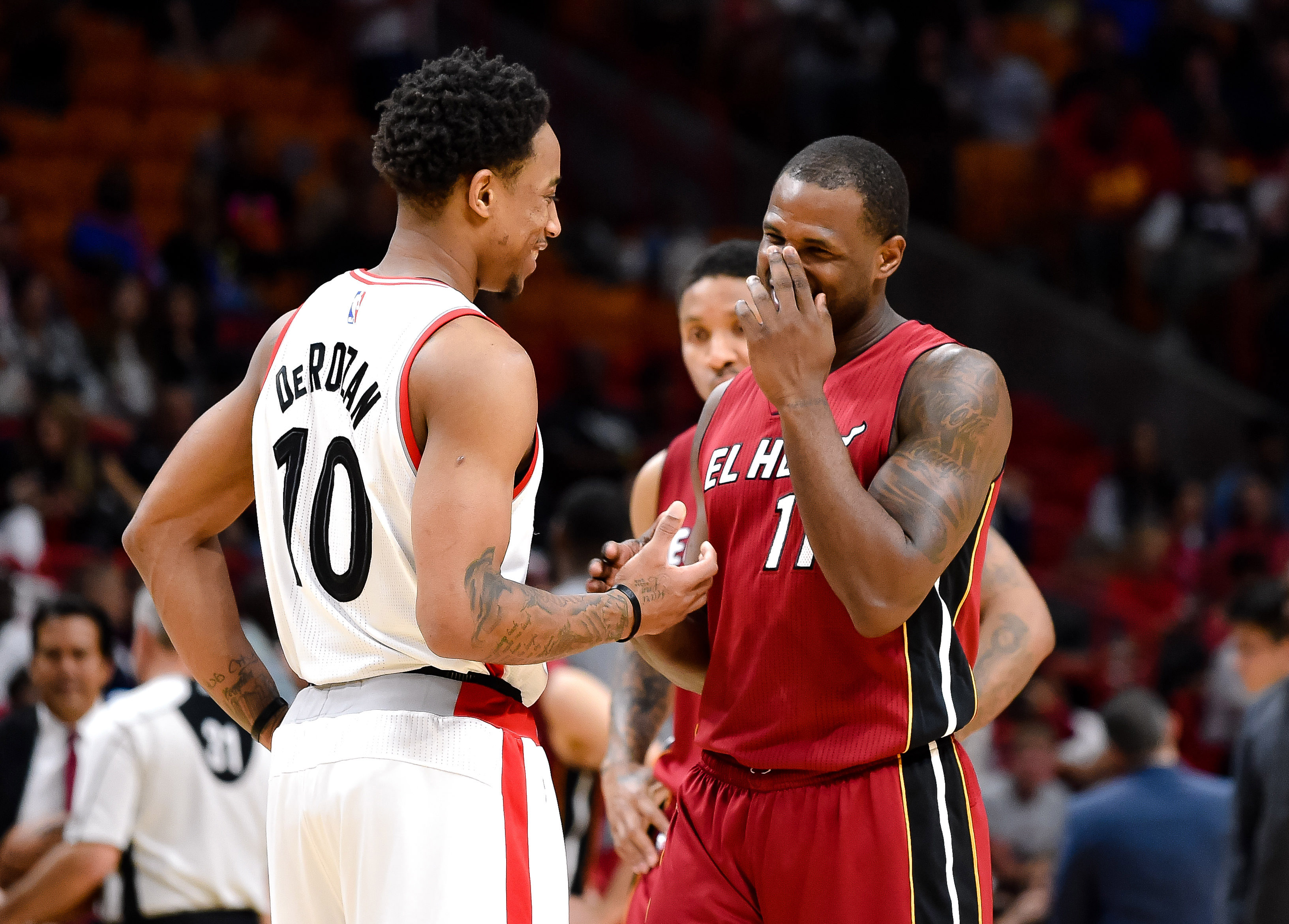 Raptors At Heat Live Stream How To Watch Online Fansided