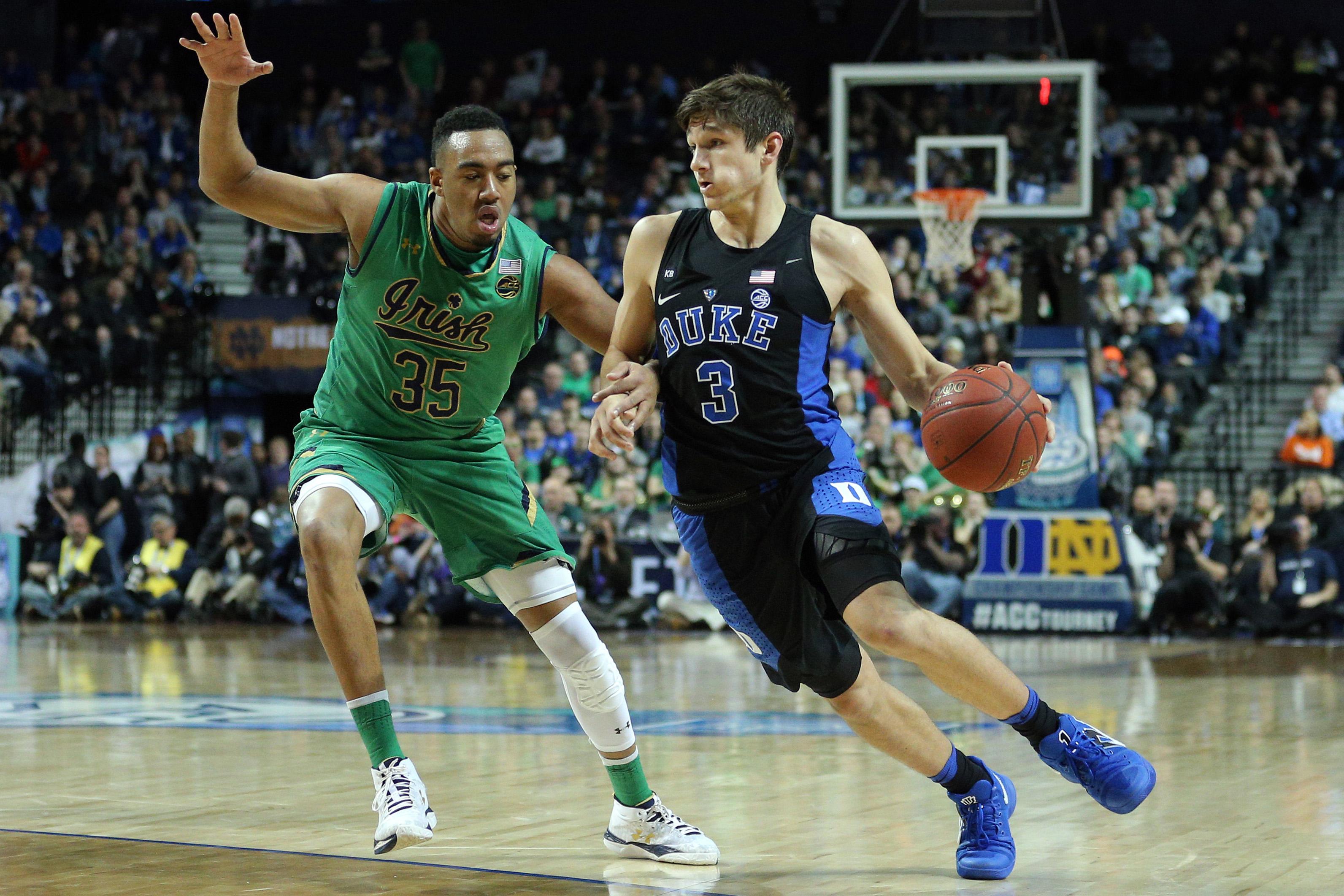 9935695-ncaa-basketball-acc-conference-tournament-final-notre-dame-vs-duke