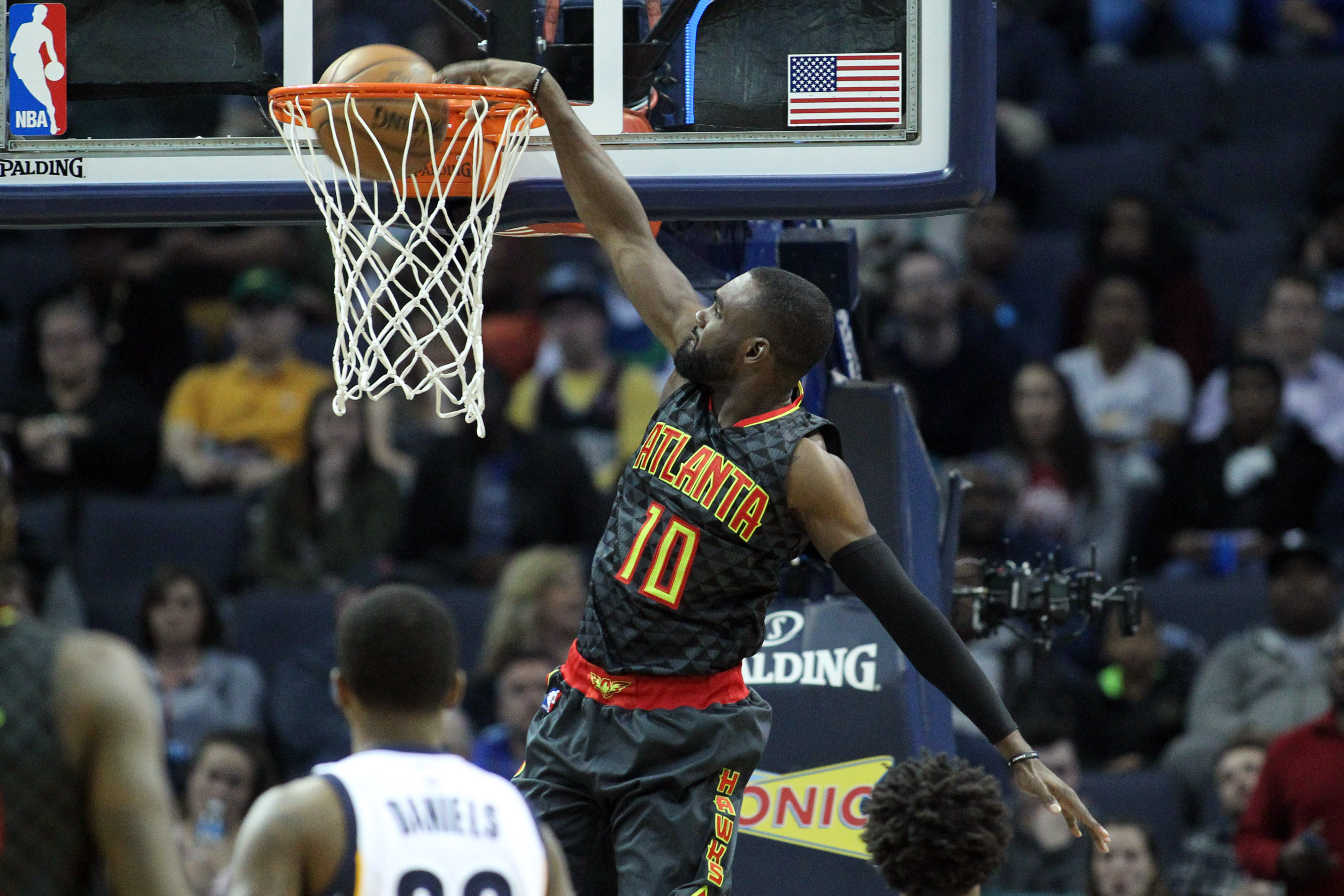 9935983-nba-atlanta-hawks-at-memphis-grizzlies