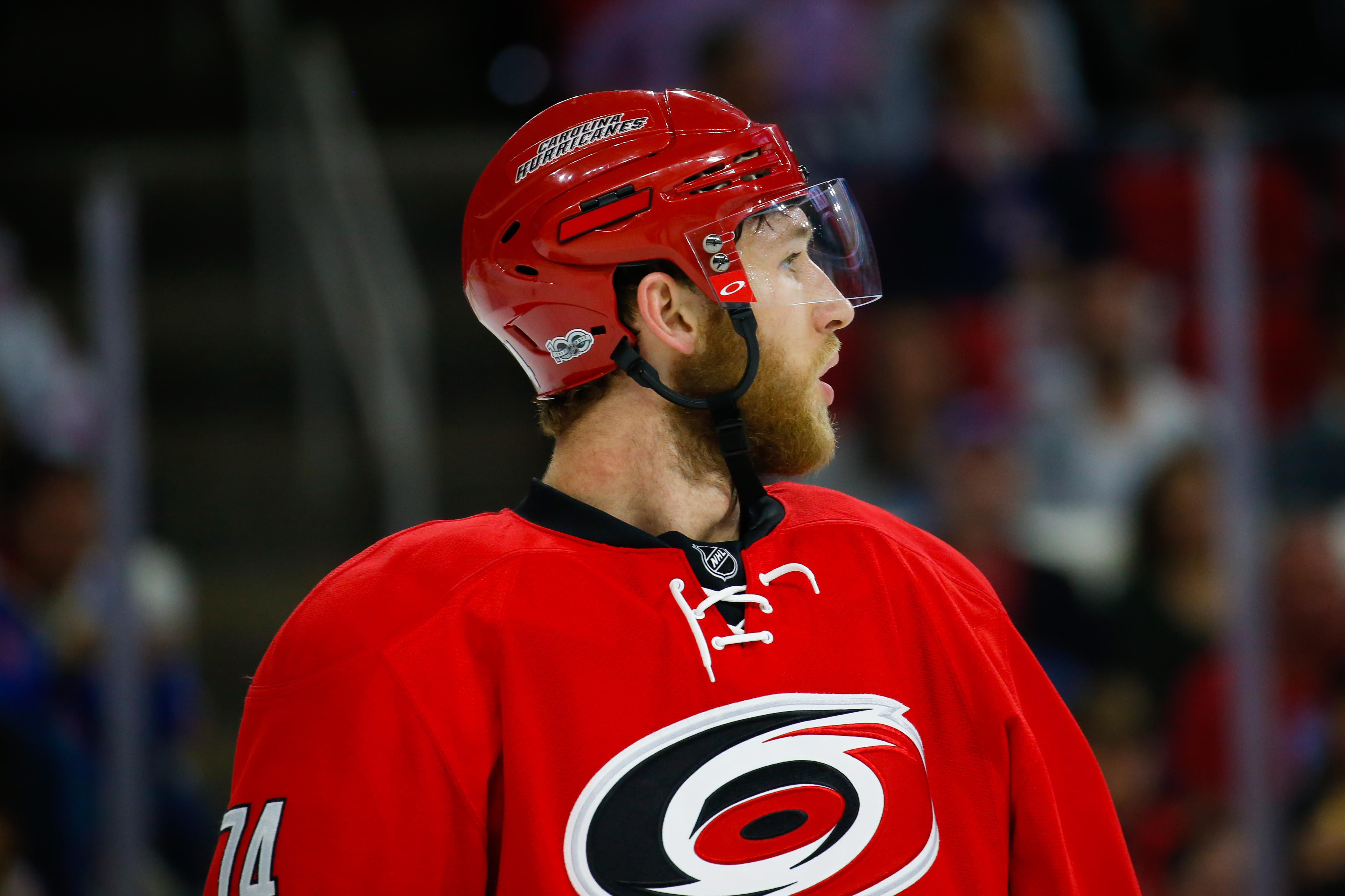 9936799-nhl-new-york-rangers-at-carolina-hurricanes