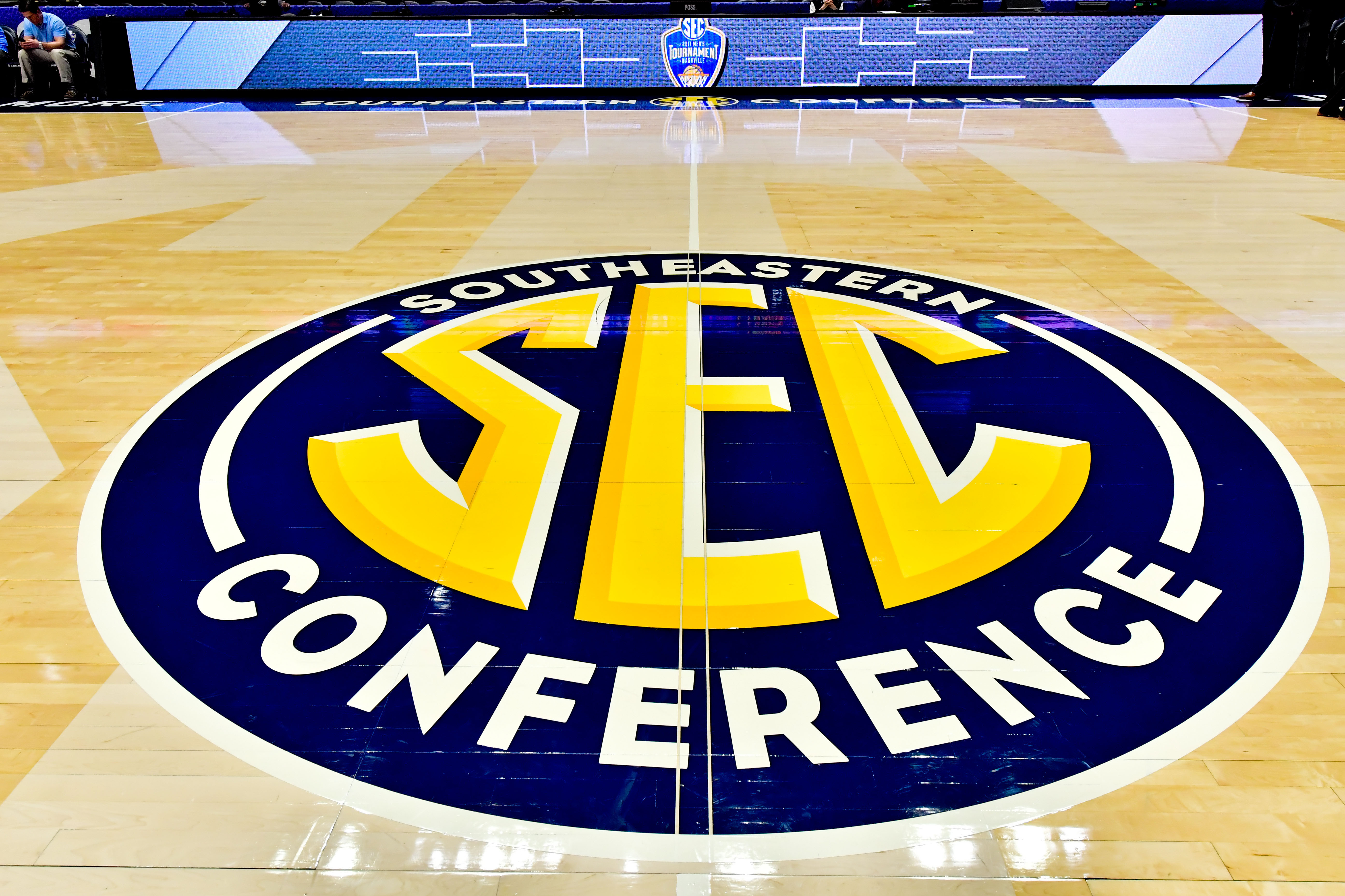 9937217-ncaa-basketball-sec-conference-tournament