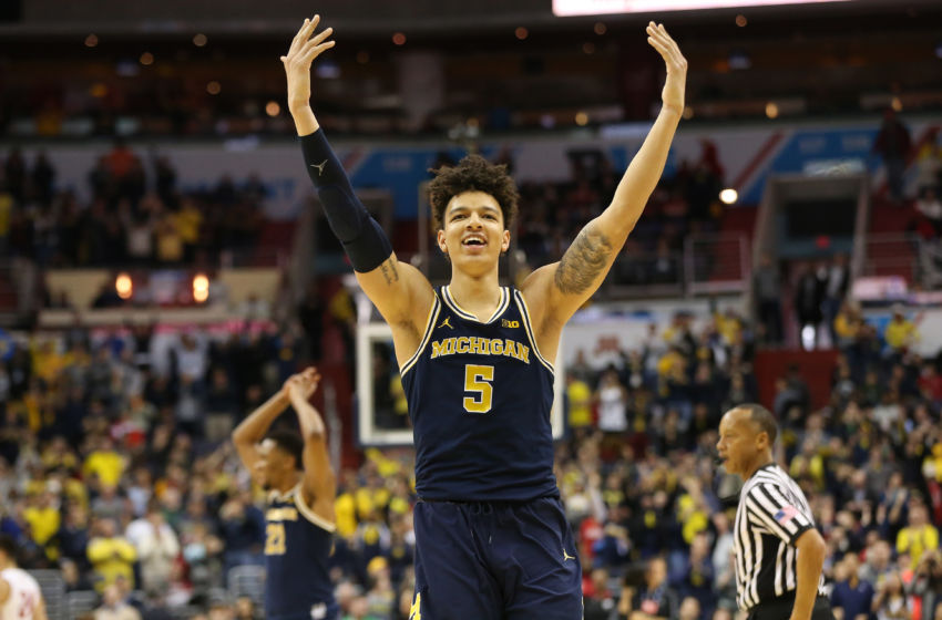 March Madness: 5 Under The Radar Players To Watch In Sweet 16