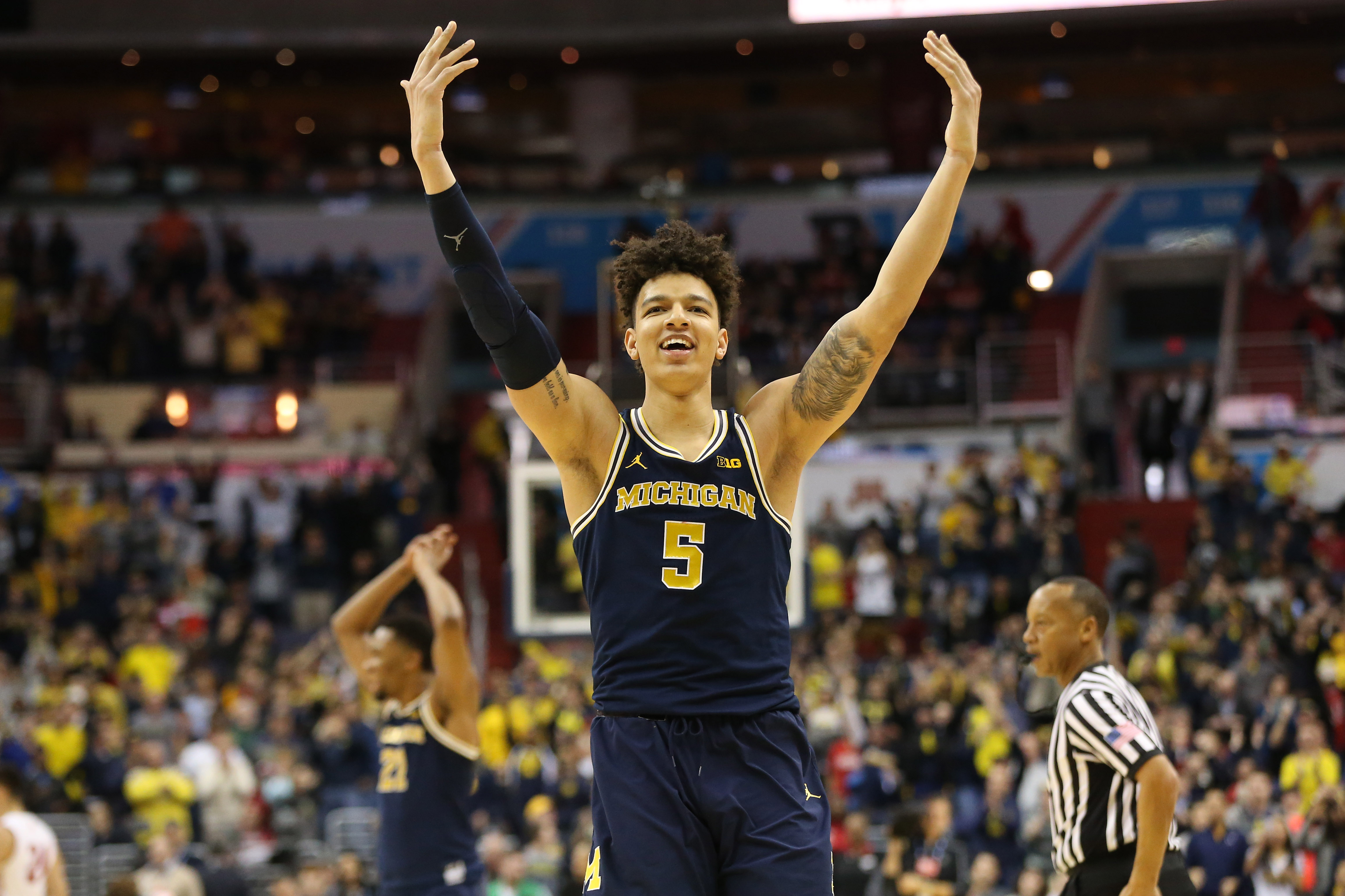 9938021-ncaa-basketball-big-ten-conference-tournament-final-michigan-vs-wisconsin