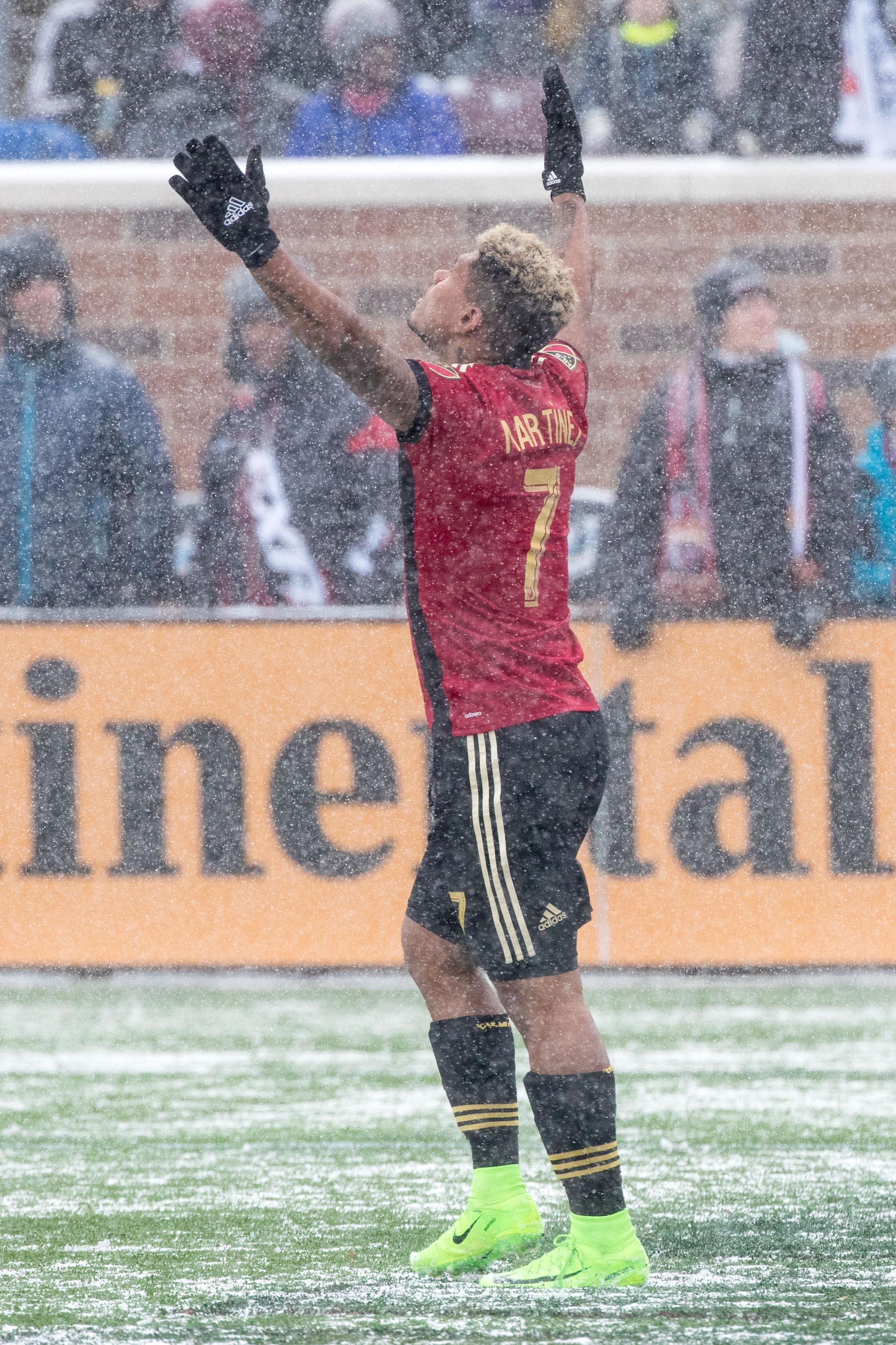 9938096-mls-atlanta-united-fc-at-minnesota-united-fc