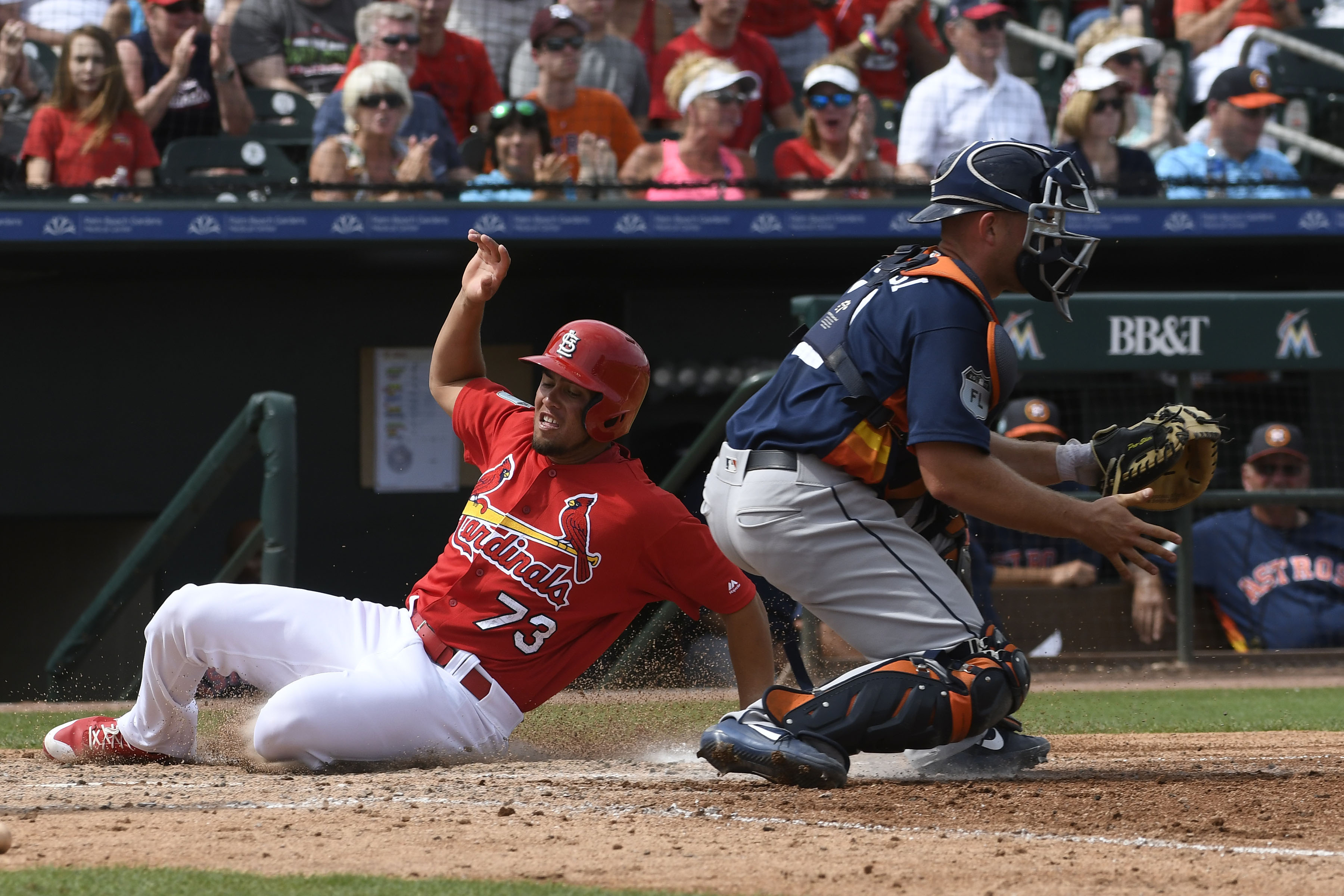 9940115-mlb-spring-training-houston-astros-at-st.-louis-cardinals