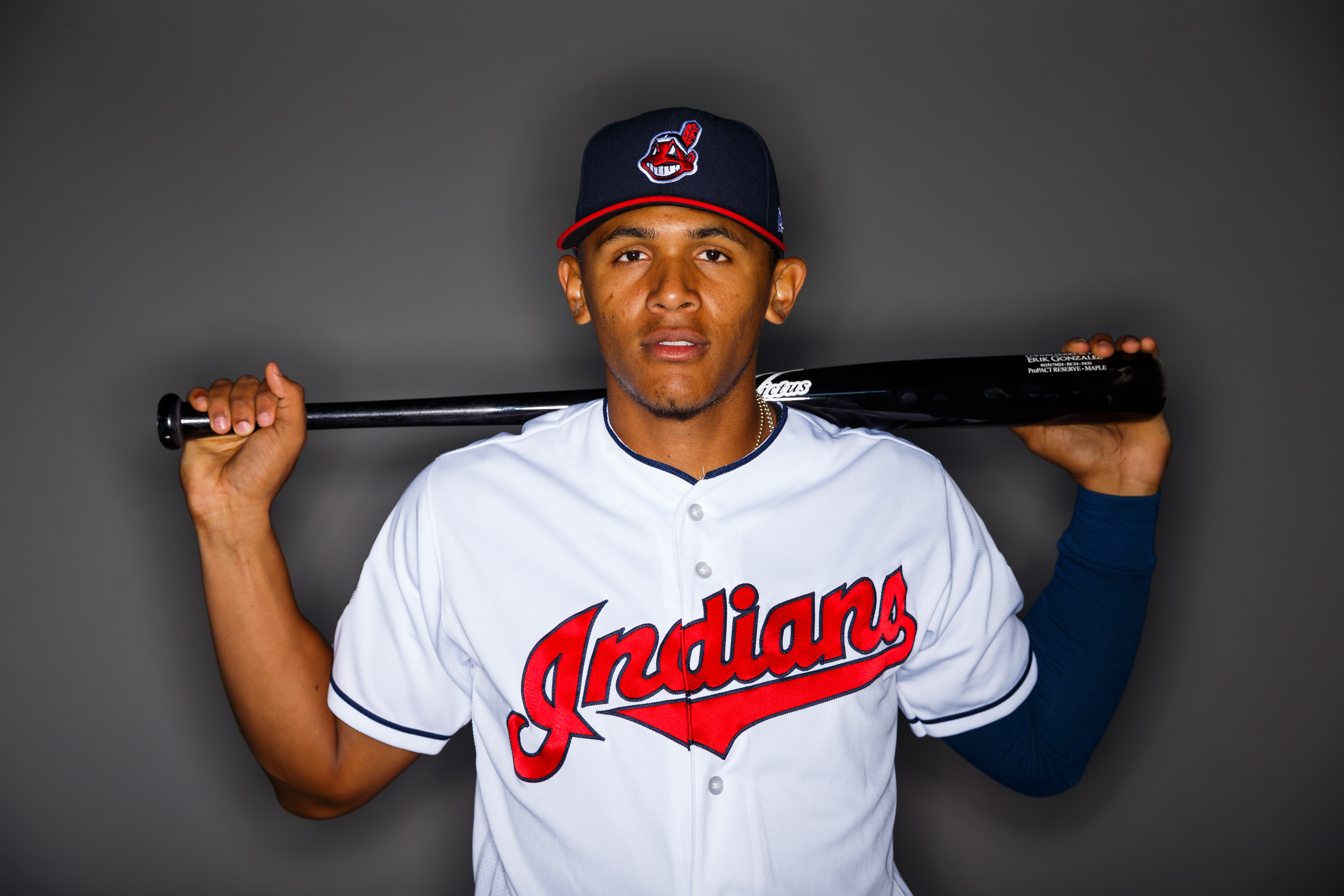 Cleveland Indians: Cleveland Indians: Second Base Options To Consider With
