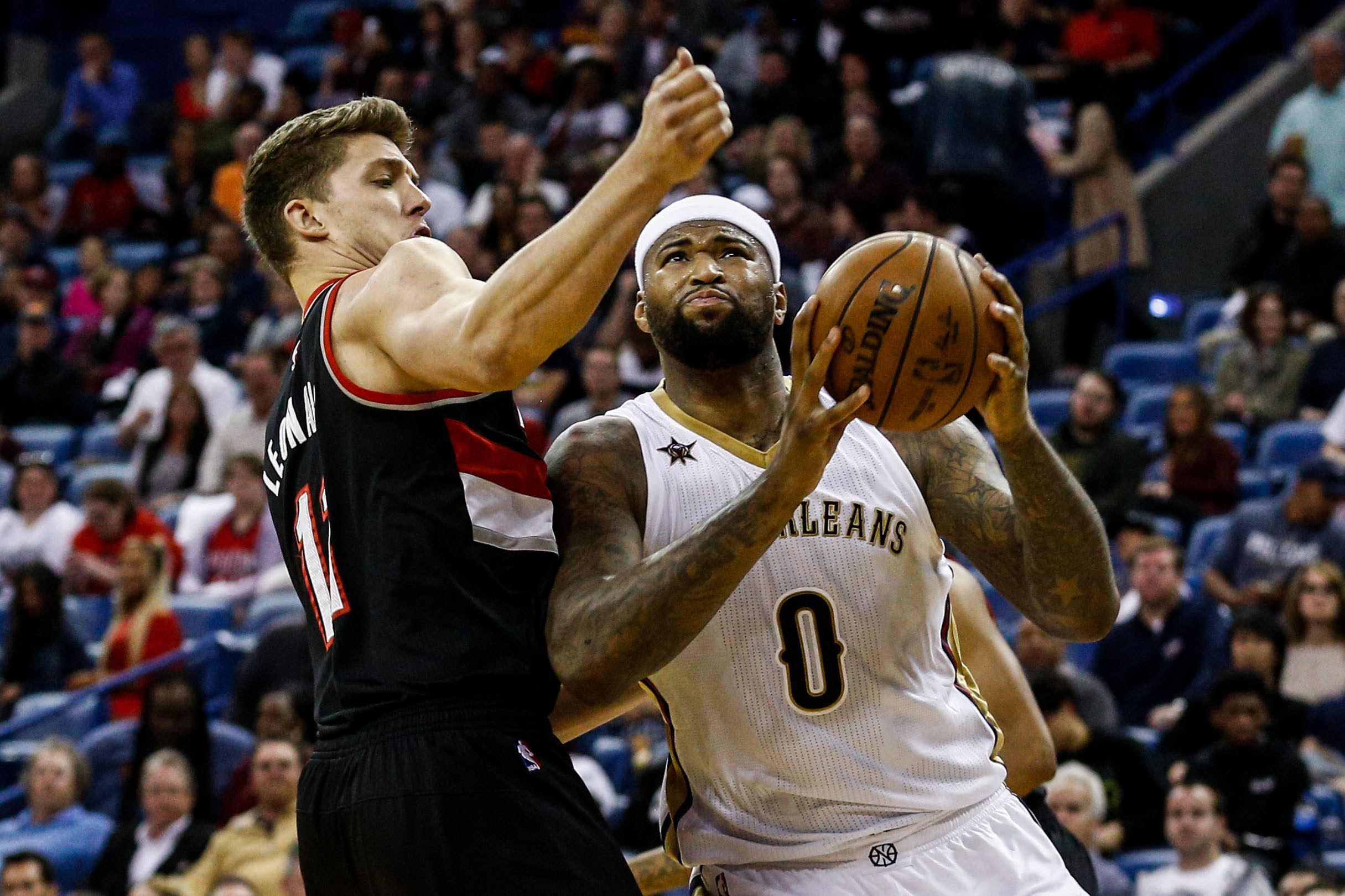 9942884-nba-portland-trail-blazers-at-new-orleans-pelicans