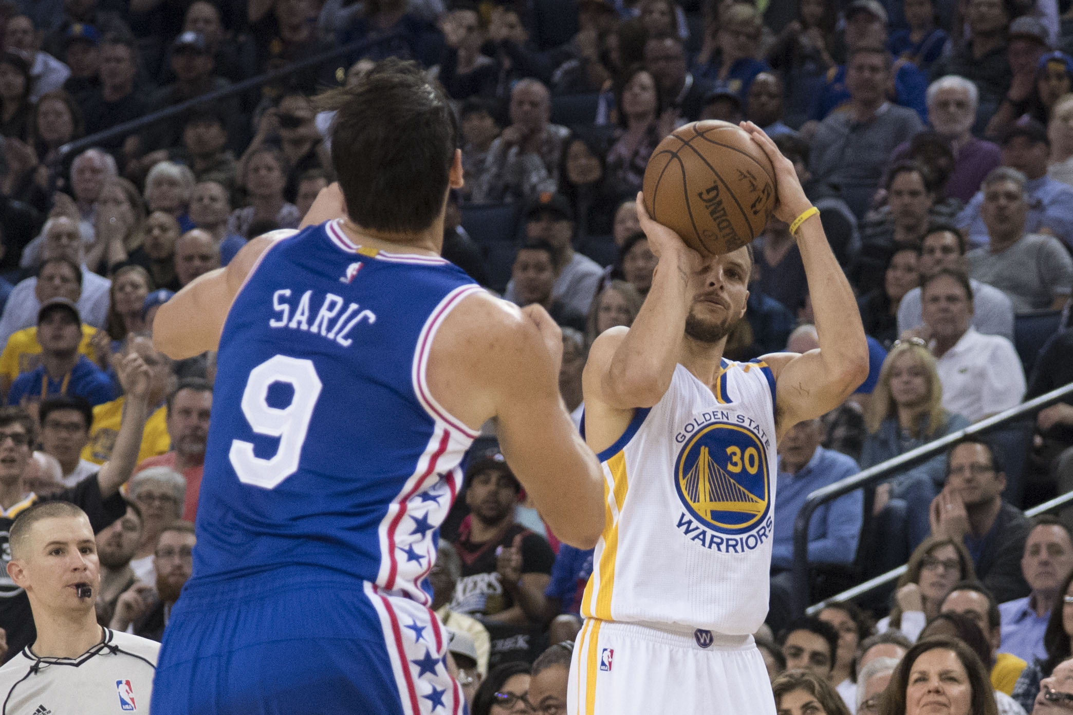 9943288-nba-philadelphia-76ers-at-golden-state-warriors