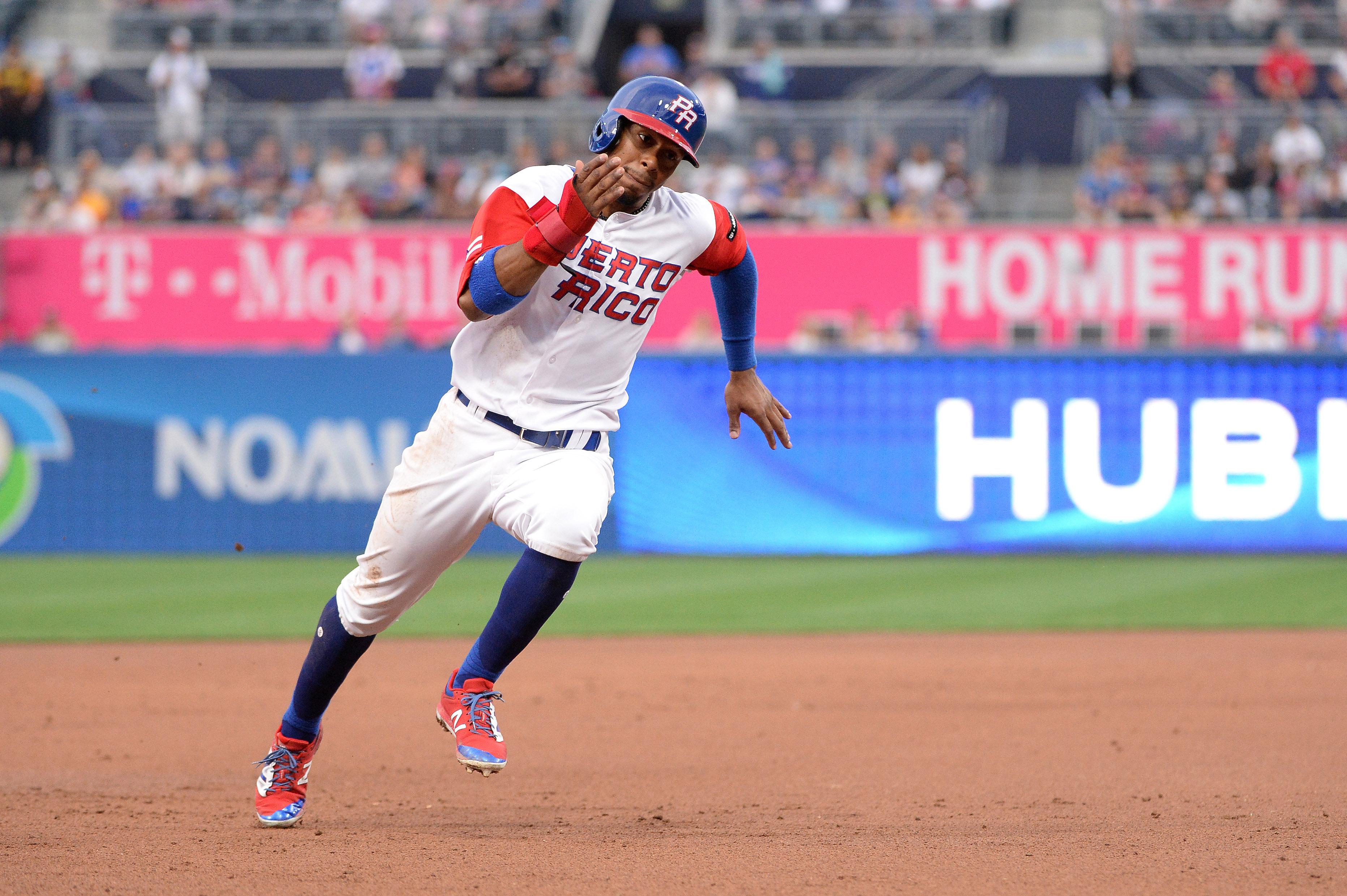 9943304-baseball-world-baseball-classic-dominican-republic-at-puerto-rico