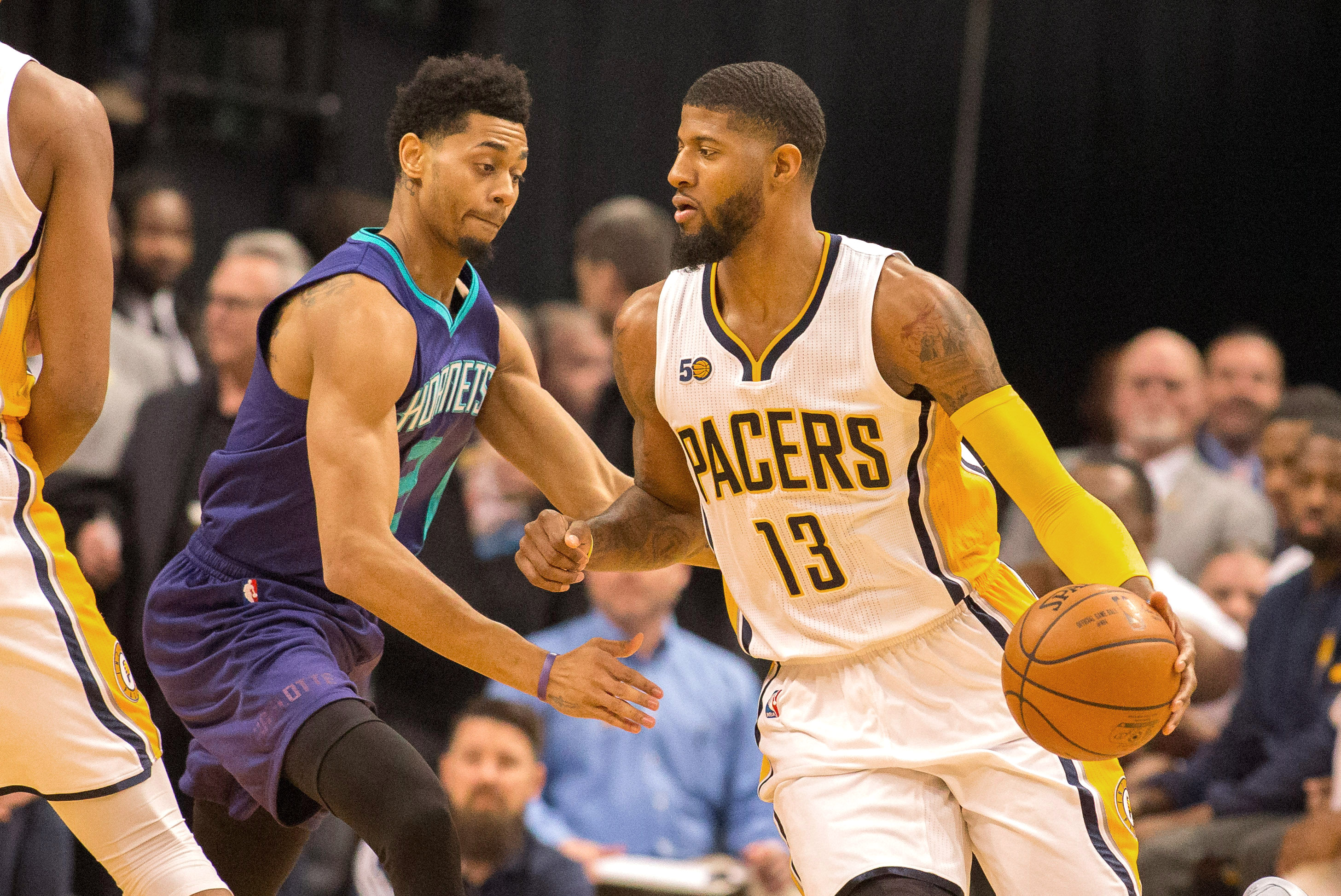 9945292-nba-charlotte-hornets-at-indiana-pacers