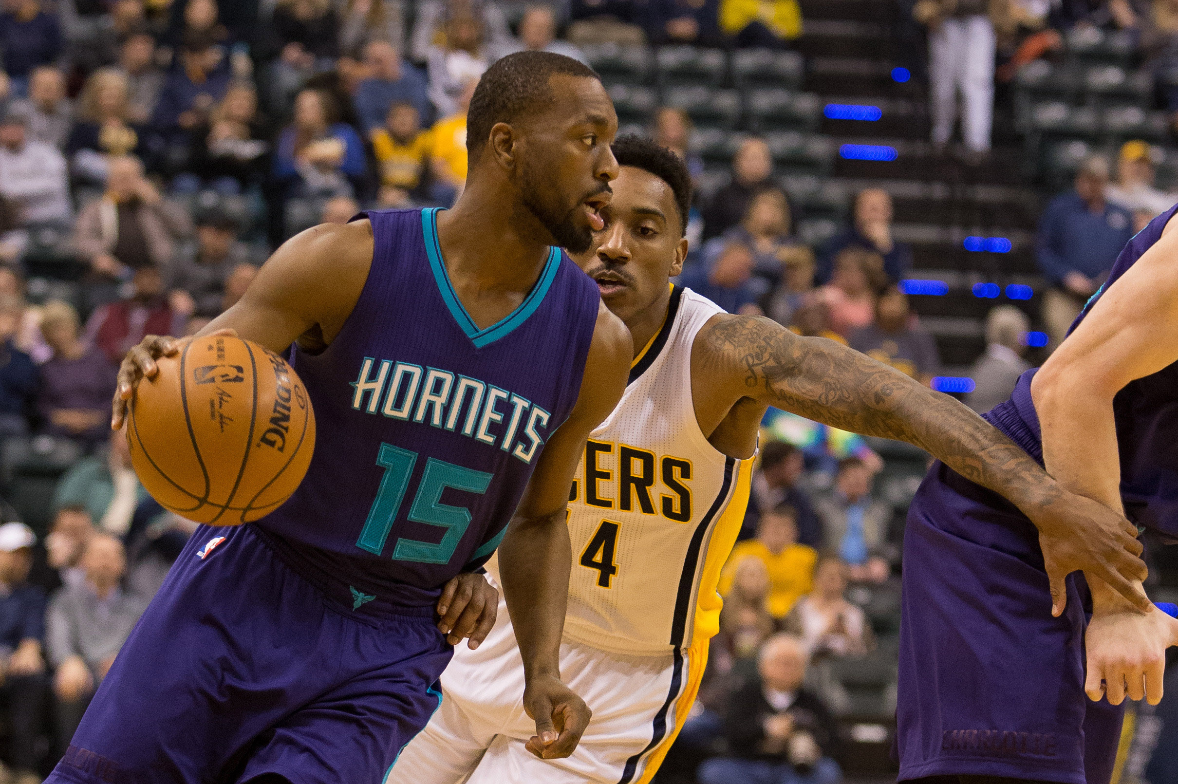 9945366-nba-charlotte-hornets-at-indiana-pacers