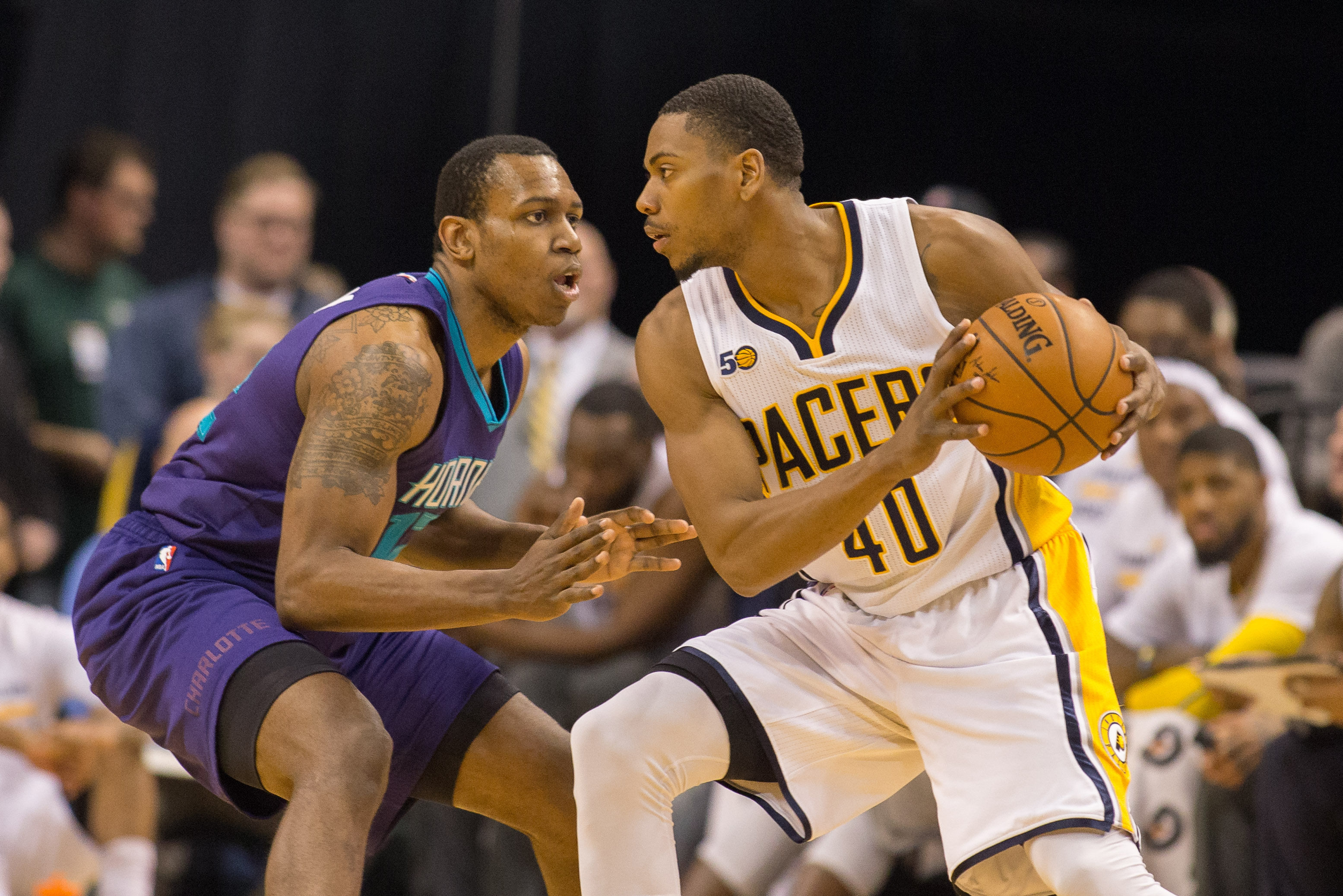 9945783-nba-charlotte-hornets-at-indiana-pacers