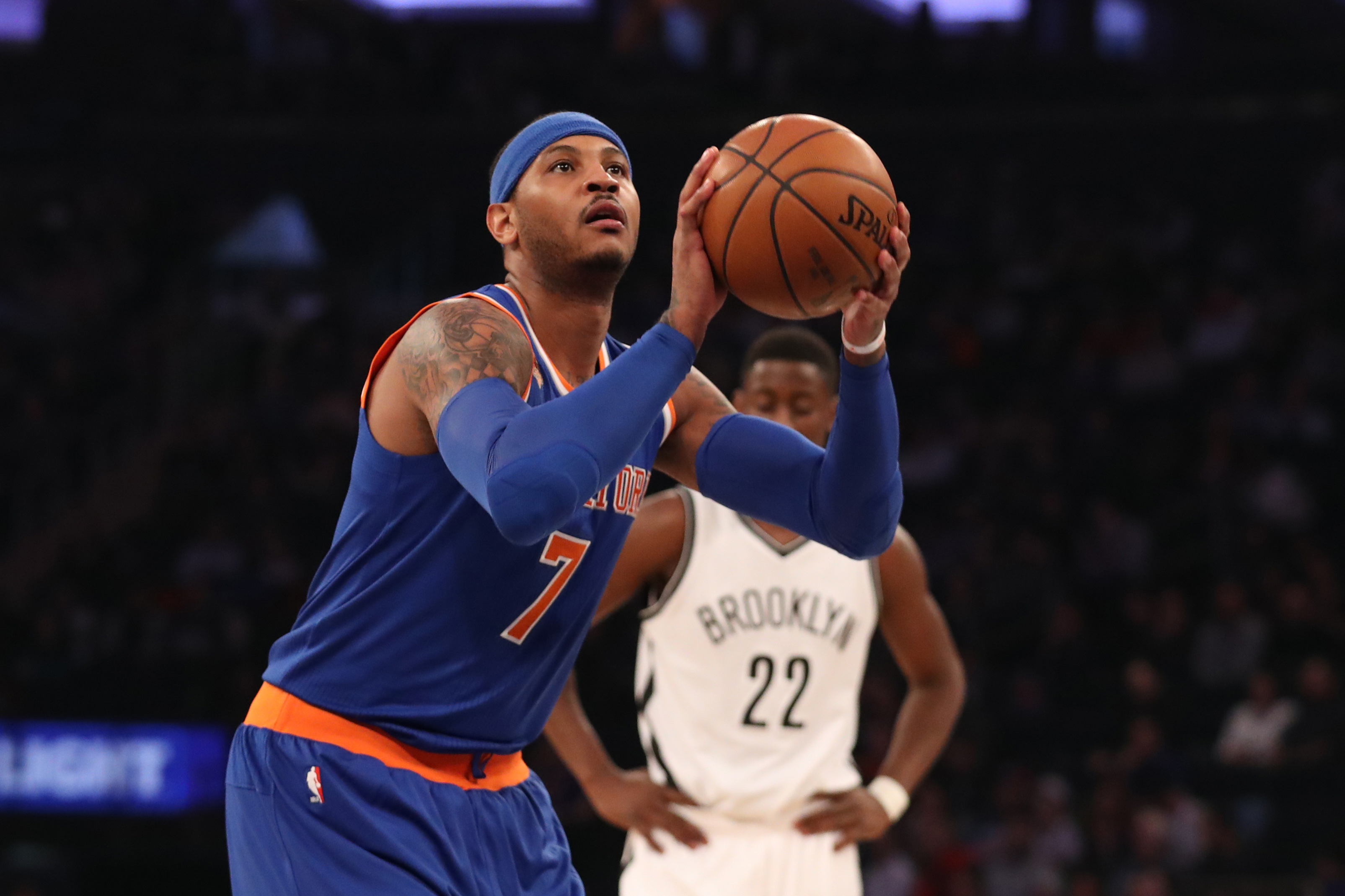 9948237-nba-brooklyn-nets-at-new-york-knicks-1
