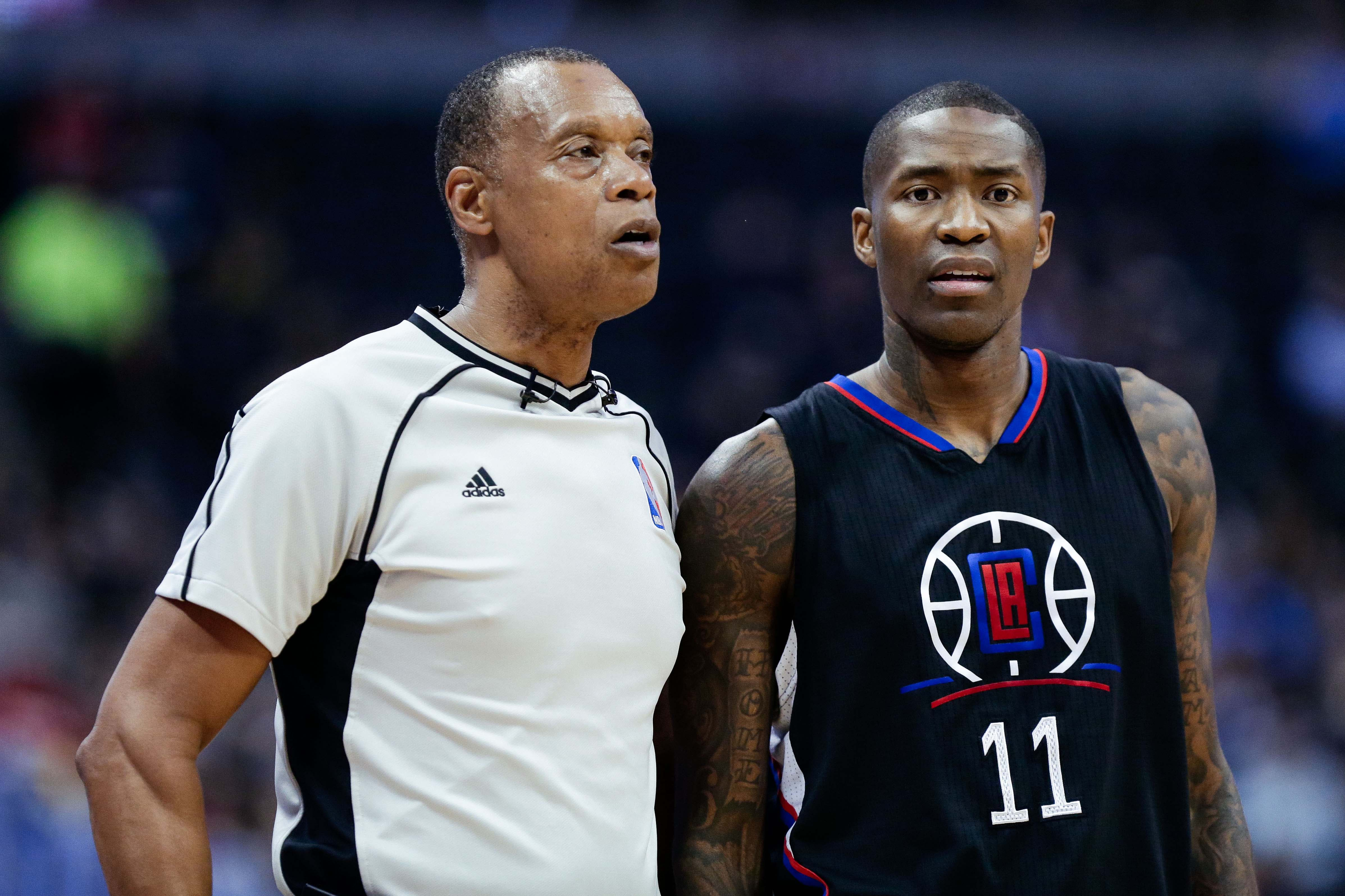 9948583-nba-los-angeles-clippers-at-denver-nuggets