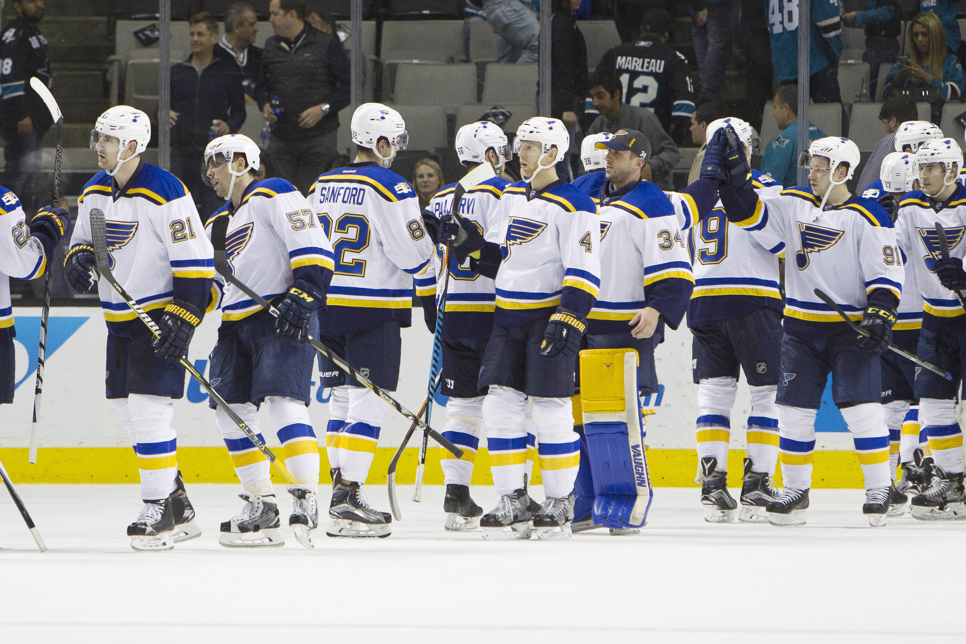 9949264-nhl-st.-louis-blues-at-san-jose-sharks