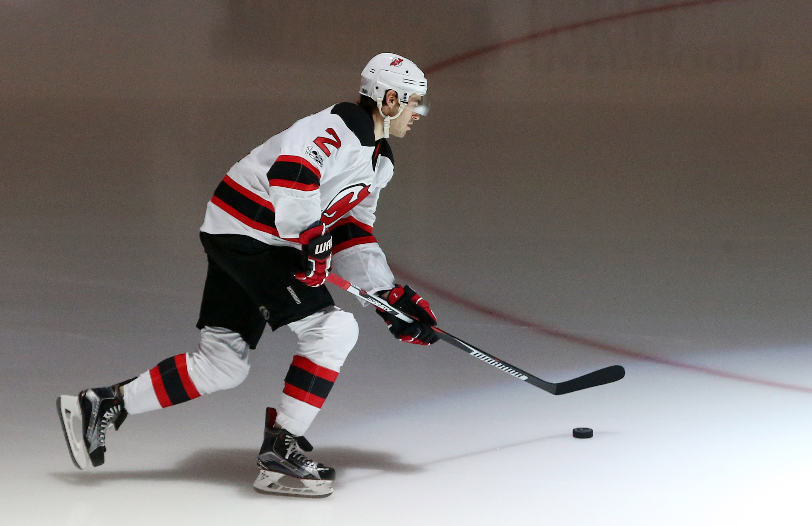 9950836-nhl-new-jersey-devils-at-pittsburgh-penguins