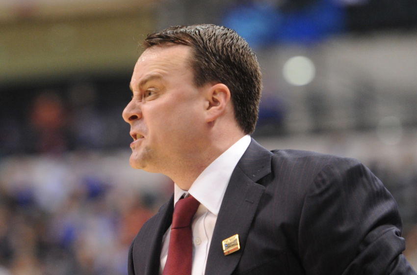 Indiana Basketball: Hoosiers hire Archie Miller to be ...