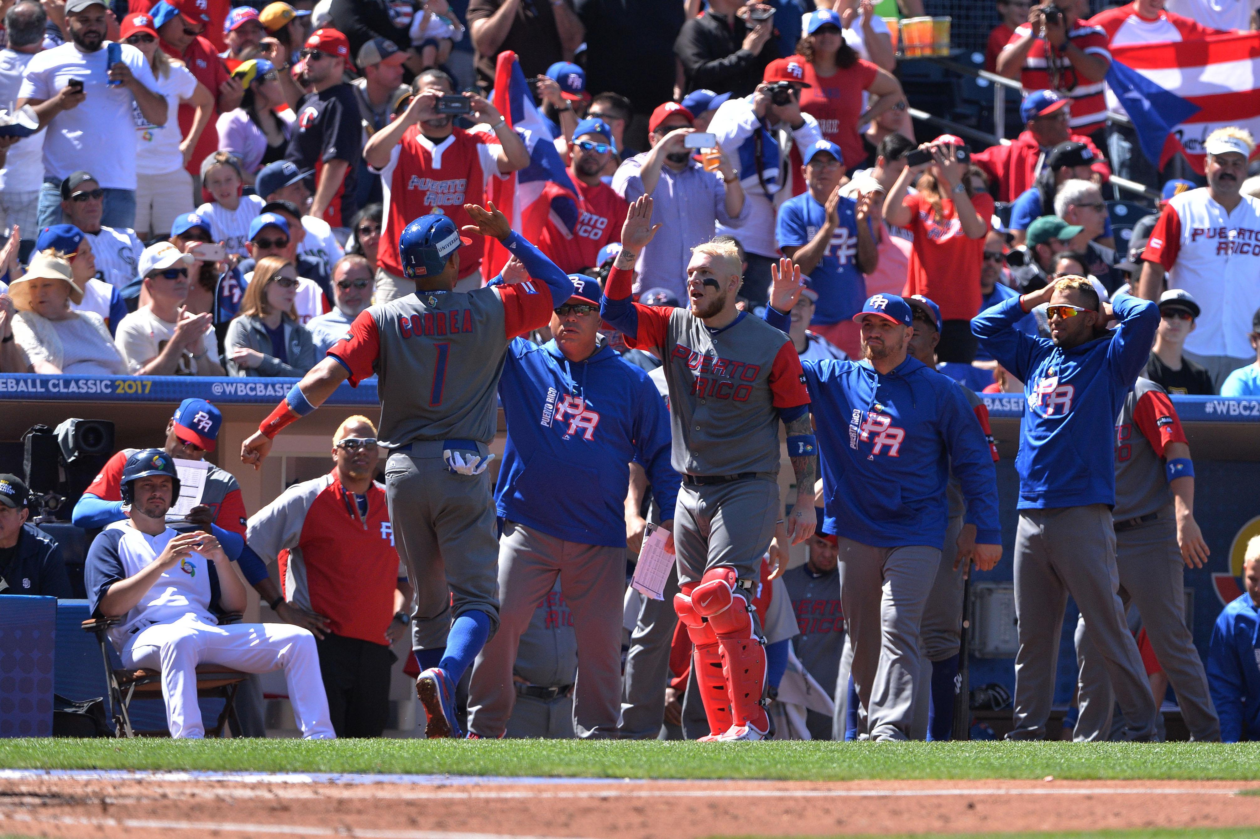 9953116-baseball-world-baseball-classic-puerto-rico-at-venezuela