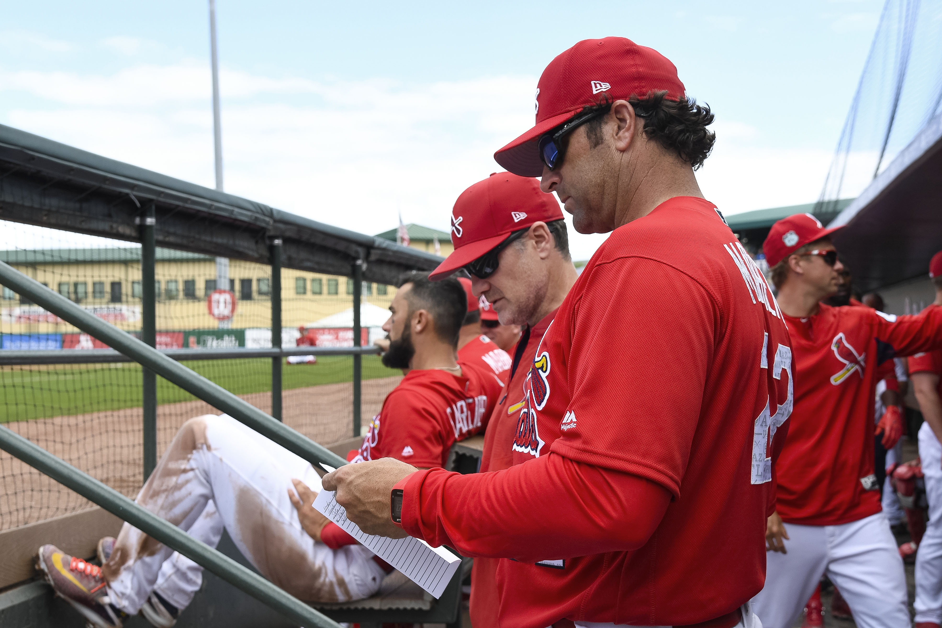 9953196-mlb-spring-training-new-york-mets-at-st.-louis-cardinals