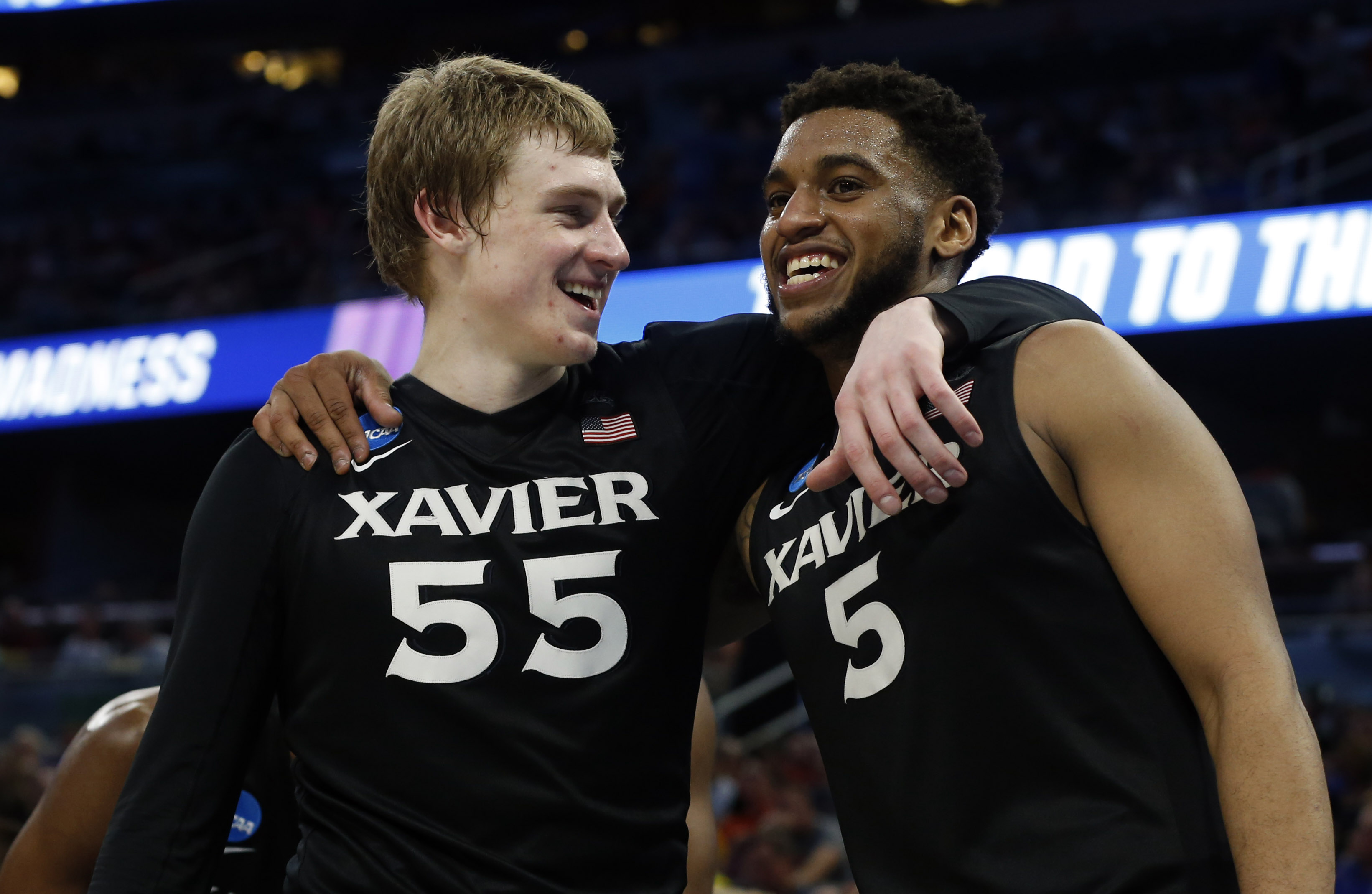 9953987-ncaa-basketball-ncaa-tournament-second-round-florida-state-vs-xavier