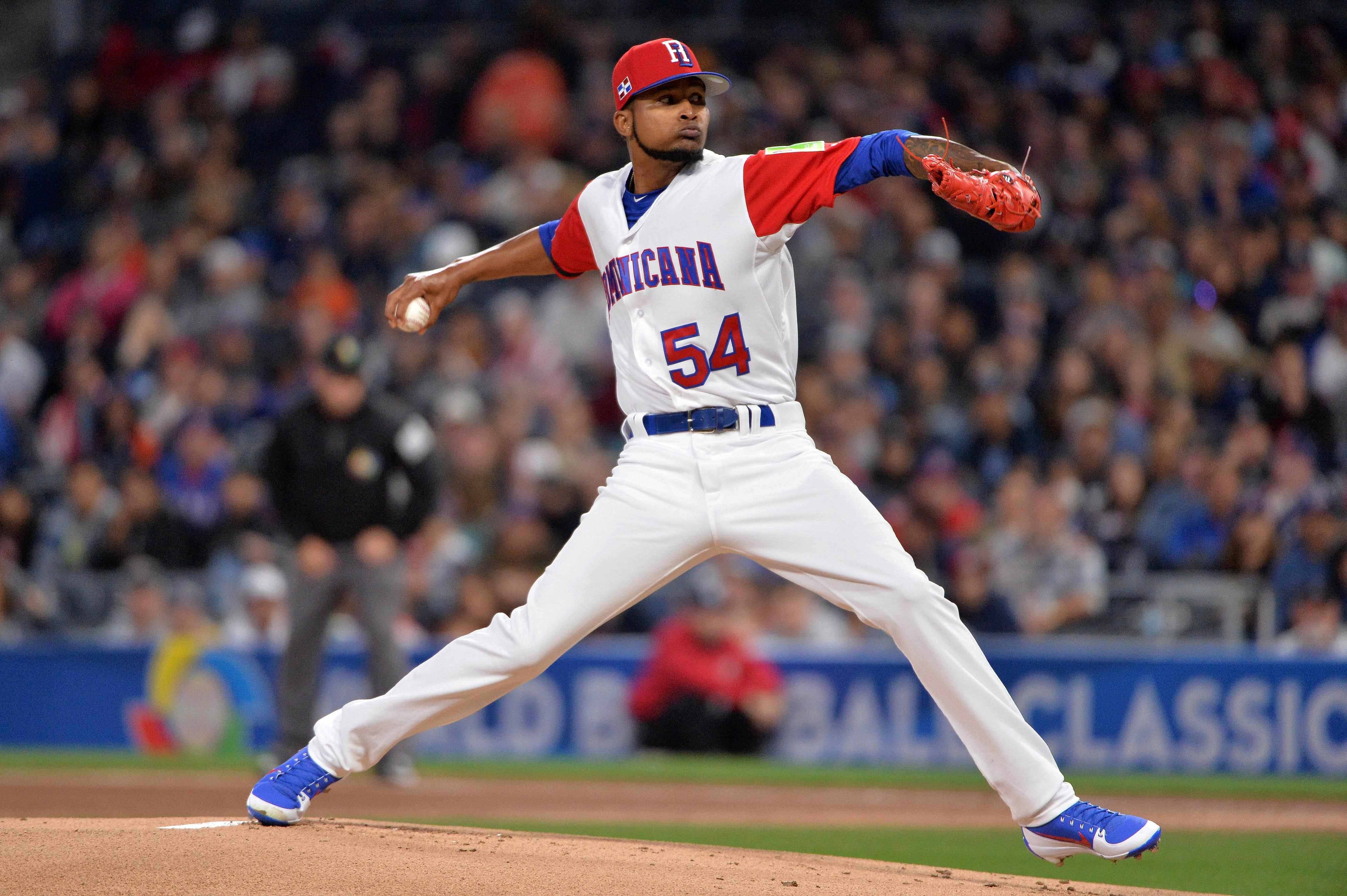 9955154-baseball-world-baseball-classic-usa-at-dominican-republic